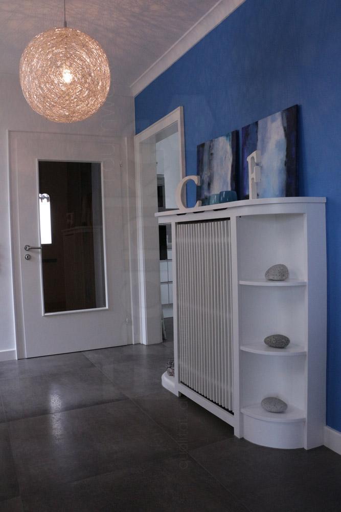 flurbeleuchtung bilder ideen couchstyle. Black Bedroom Furniture Sets. Home Design Ideas