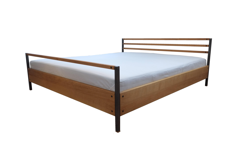 Bezaubernd Bett Minimalistisch Sammlung Von F7 Frei #bett #minimalistisch ©anstand/ Lucas Förster