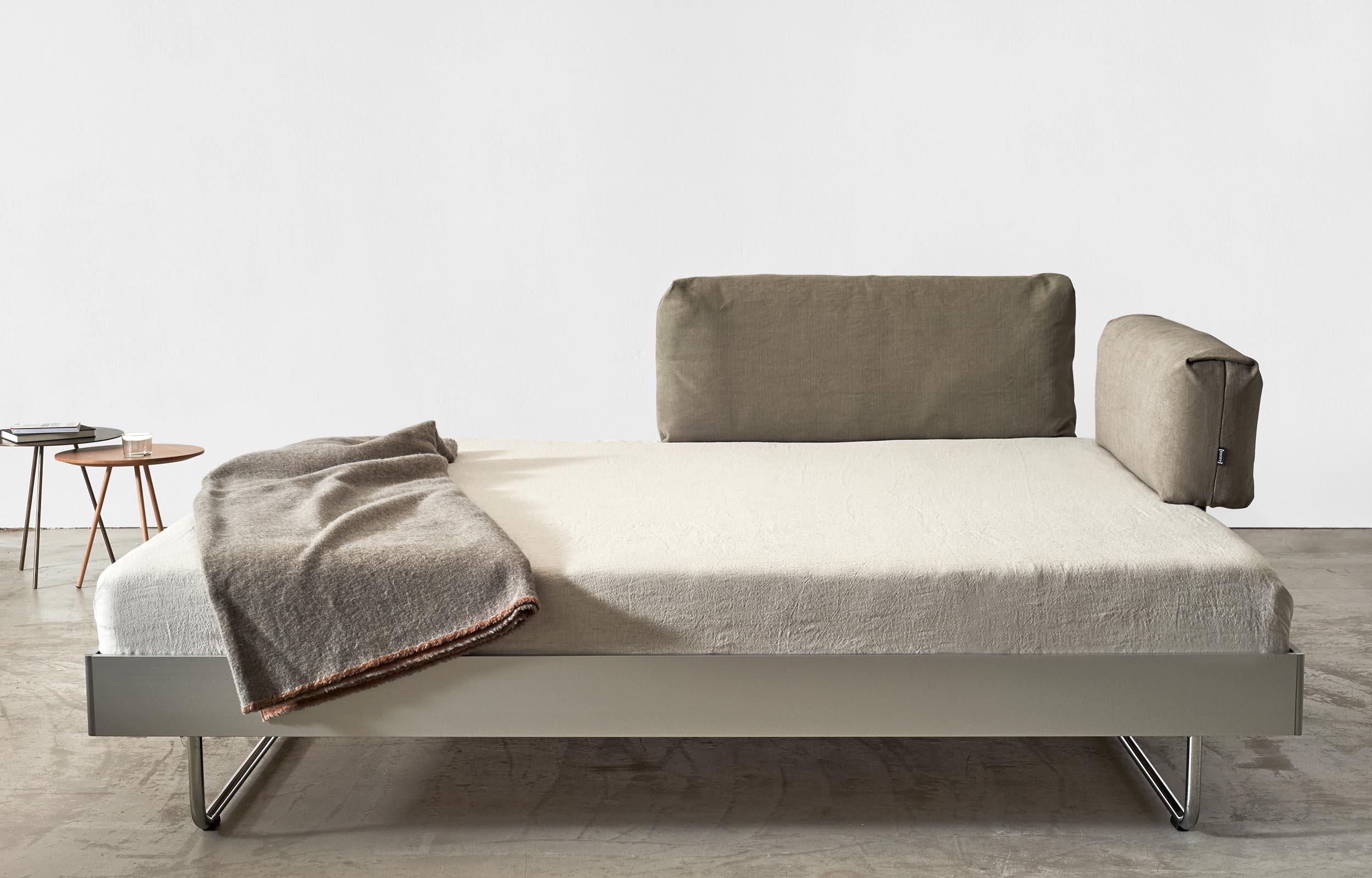 Jugendbett bilder ideen couchstyle for Sofabett jugendzimmer