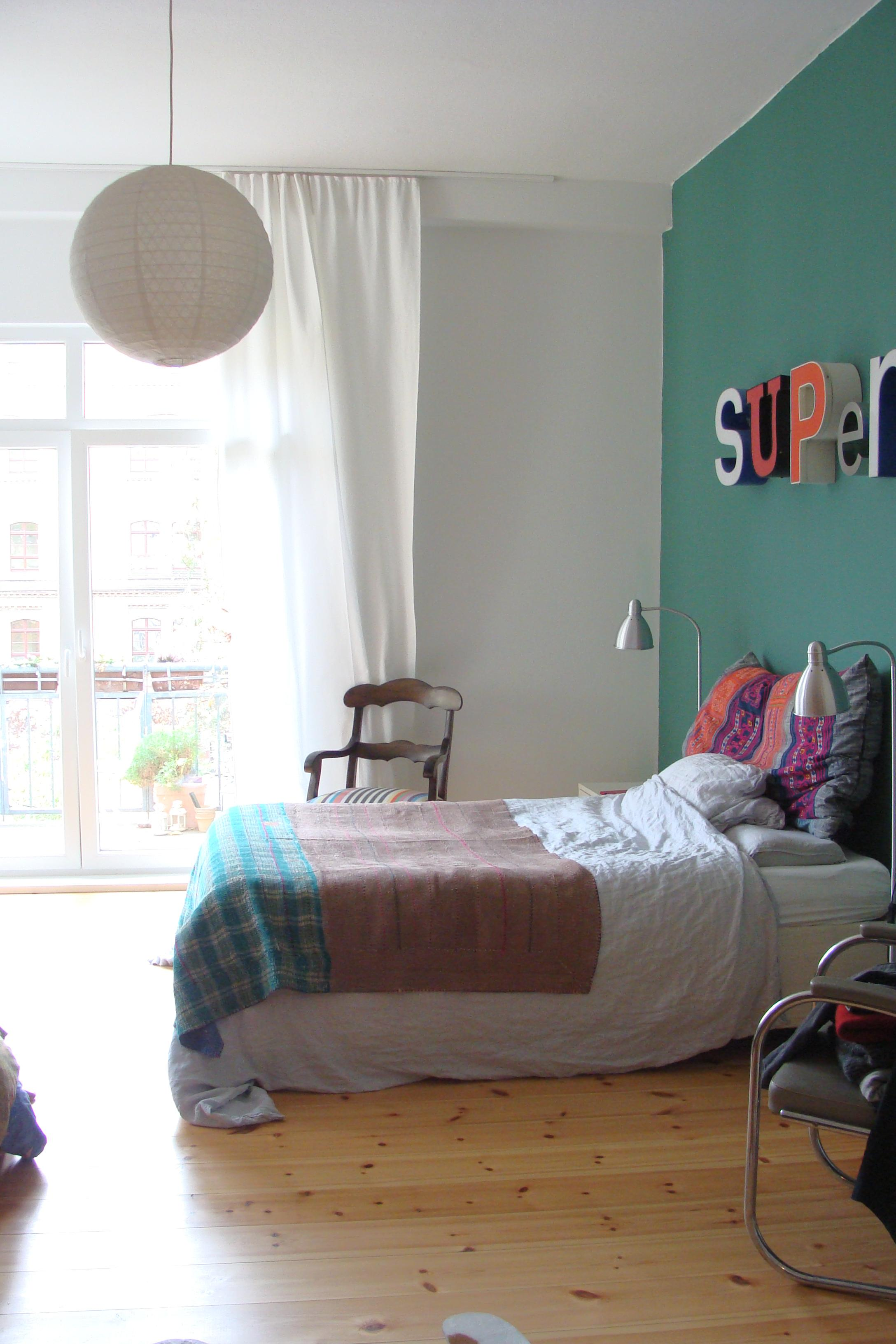 bett in der wand diy murphy wand bett mechanismus mit. Black Bedroom Furniture Sets. Home Design Ideas