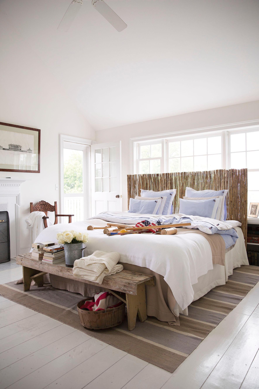 Betthaupt Selber Bauen • Bilder & Ideen • Couchstyle