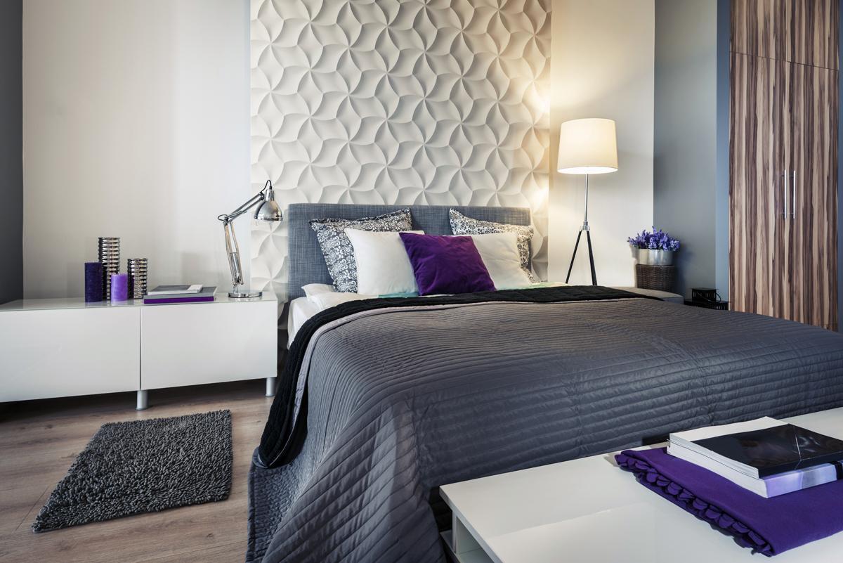 Schlafzimmer gestalten ruhige einrichtungsideen for Ideen schlafzimmer gestalten