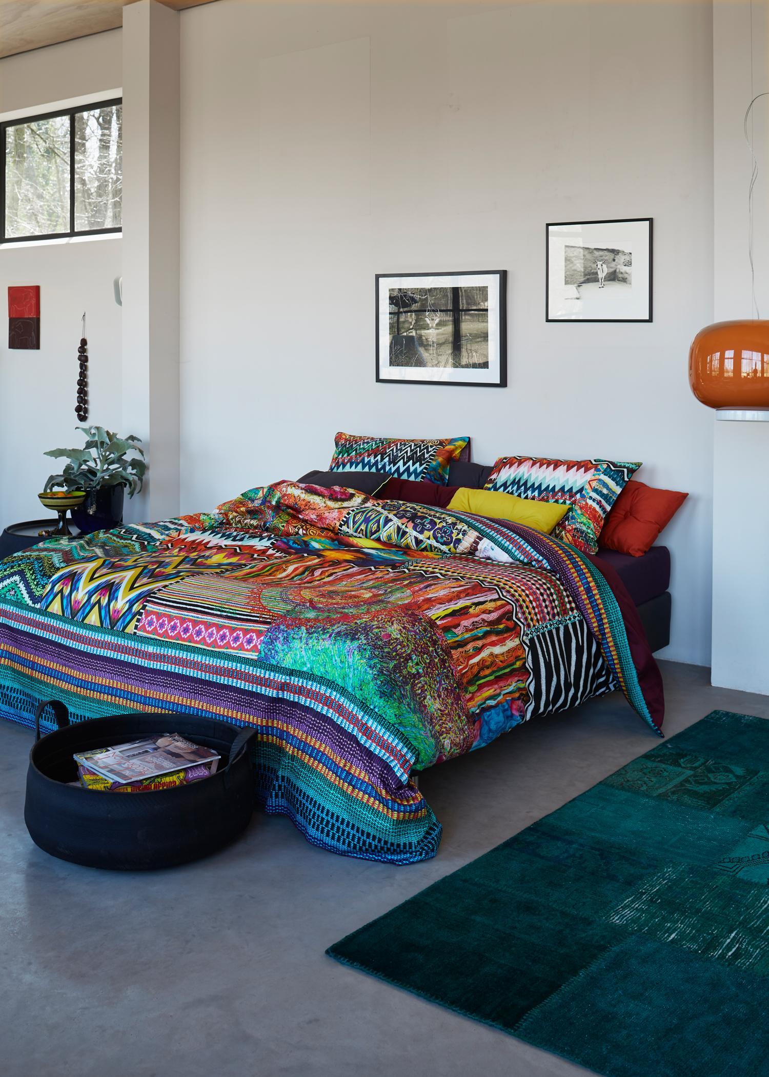 hippie bilder ideen couch. Black Bedroom Furniture Sets. Home Design Ideas