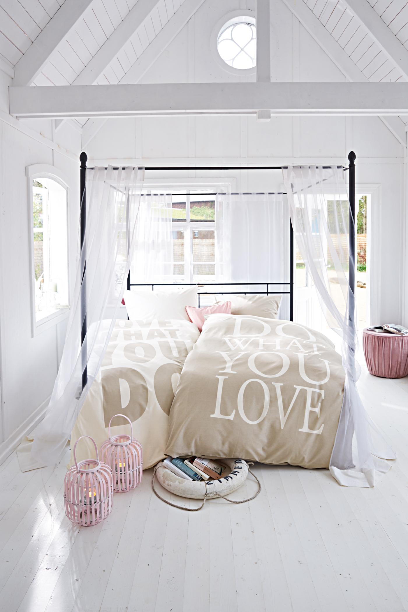 Baldachine betthimmel bilder ideen couchstyle for Betthimmel ideen