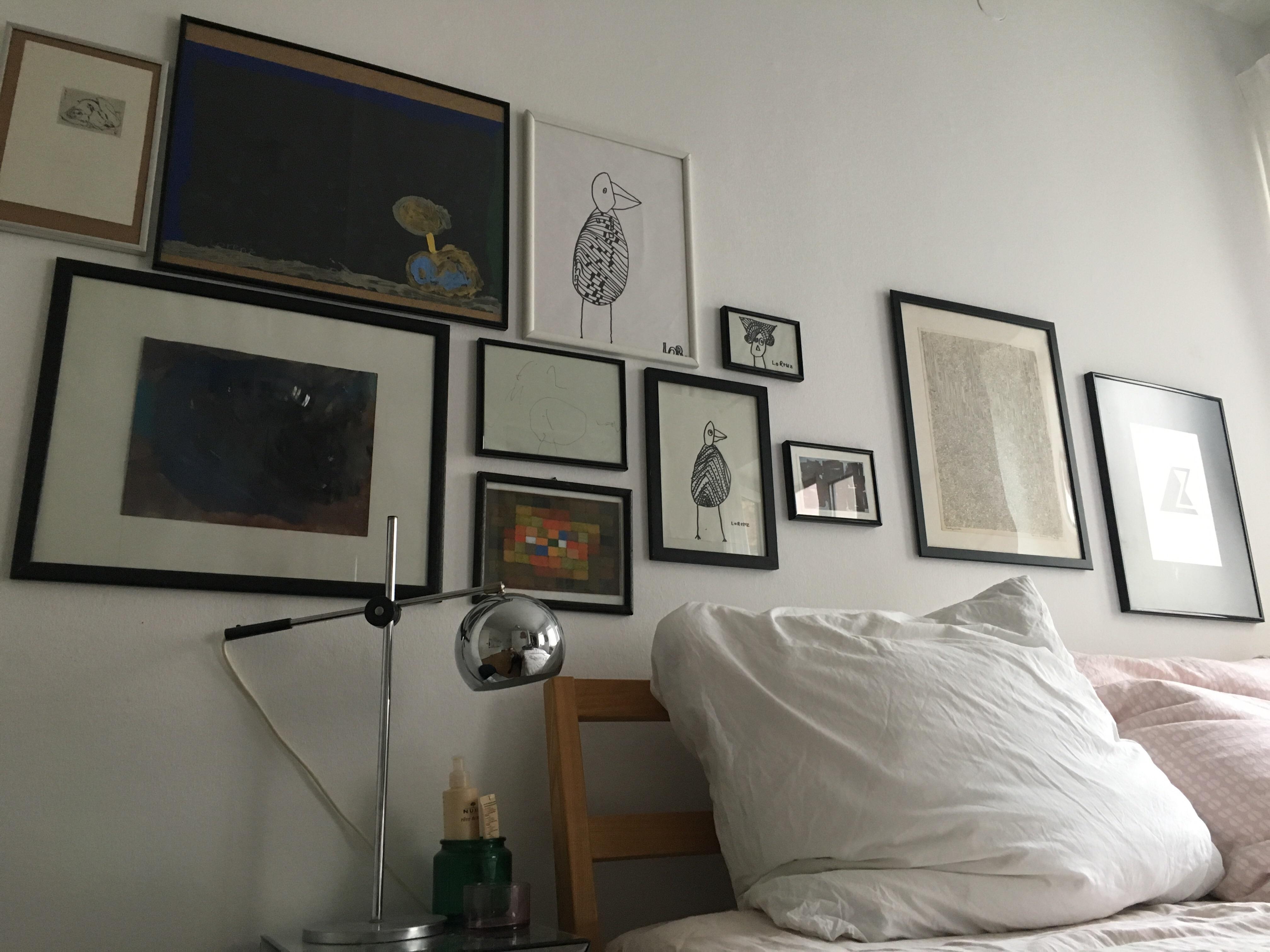 Betthaupt Bilder Ideen Couch