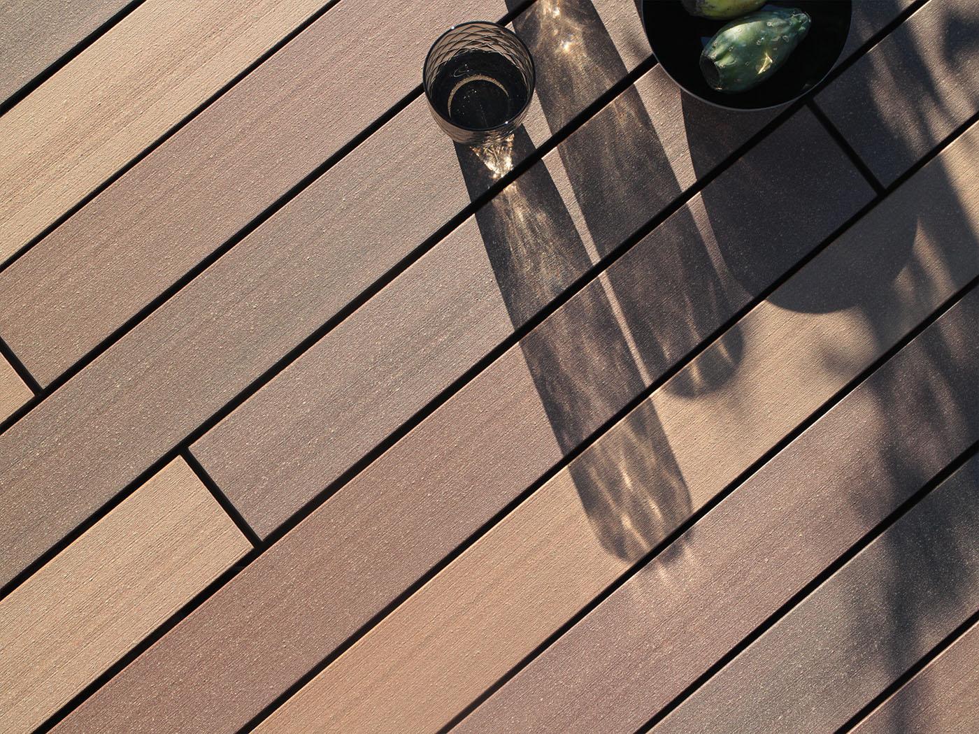 Wpc Terrassendielen Bilder Ideen Couch