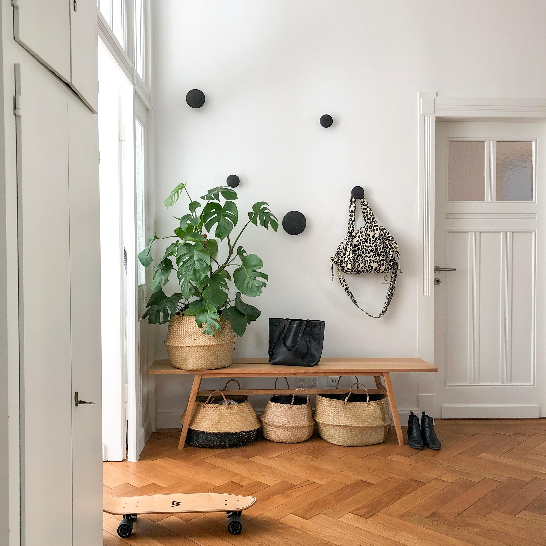 Sitzbank Flur Holz. sitzbank flur holz 8 deutsche dekor ...
