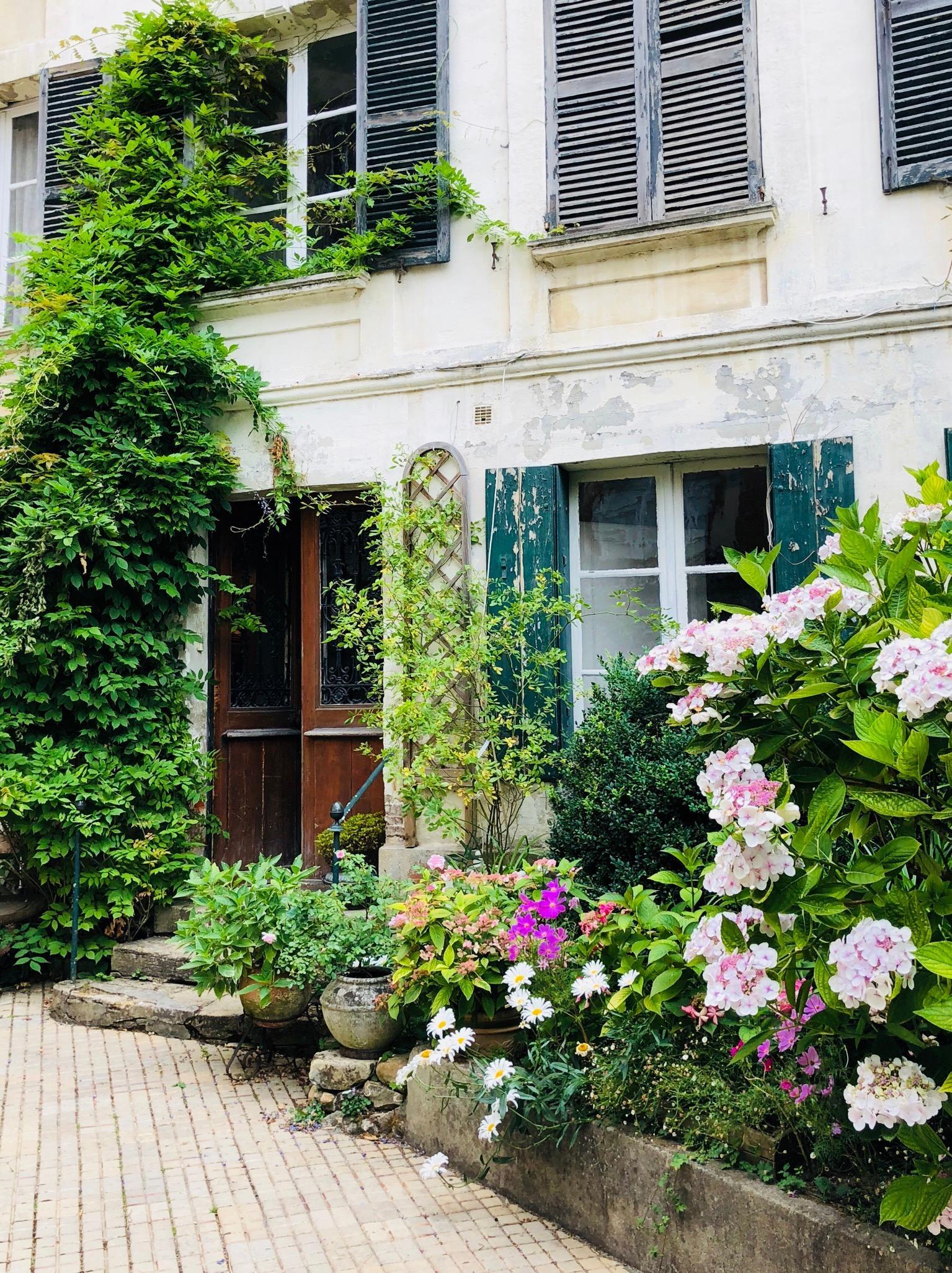 Garten ideen so gestaltest deinen au enbereich for Gartenideen vorgarten