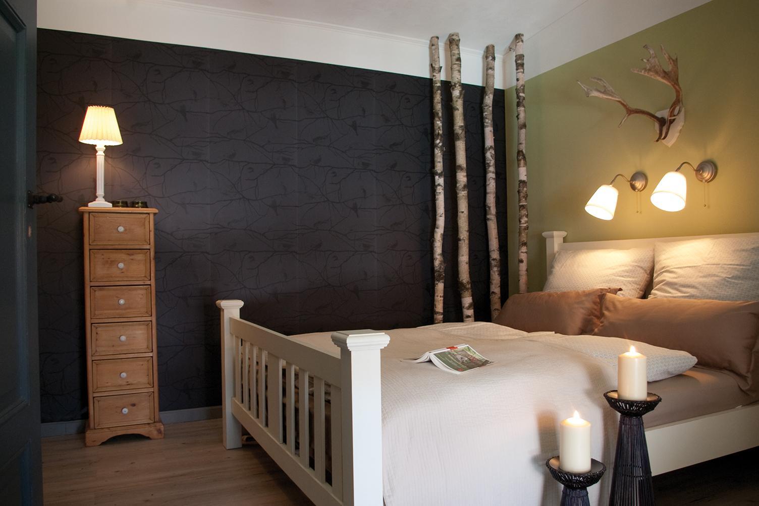 farbberatung • bilder & ideen • couchstyle, Wohnzimmer