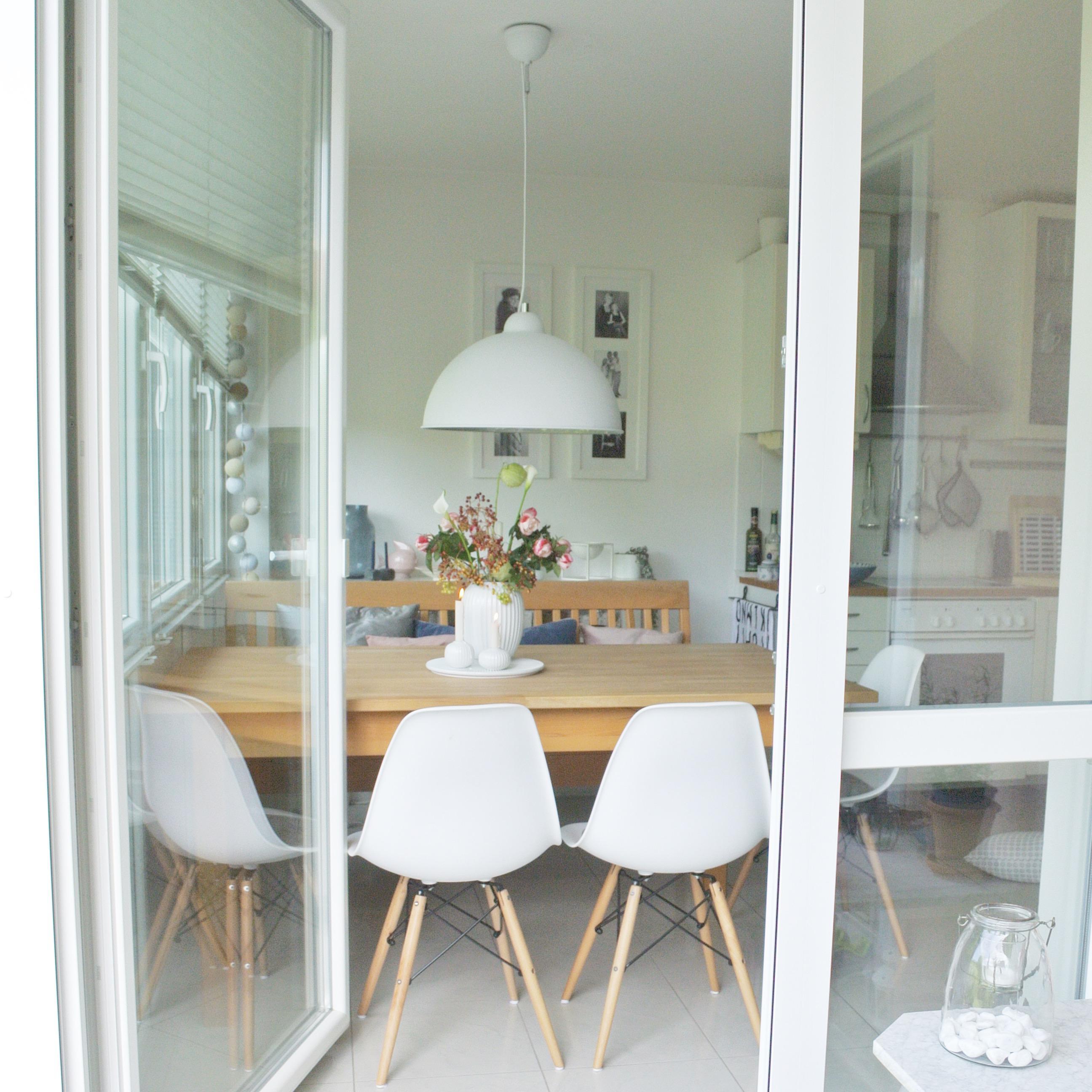 Welche sthle passen zu holztisch awesome home affaire esstisch madrid wahlweise mit oder ohne - Welche stuhle passen zu holztisch ...