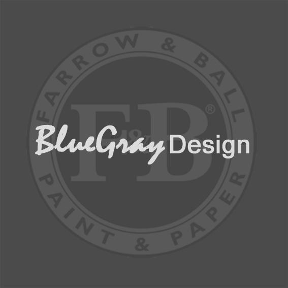 BluegrayDesign