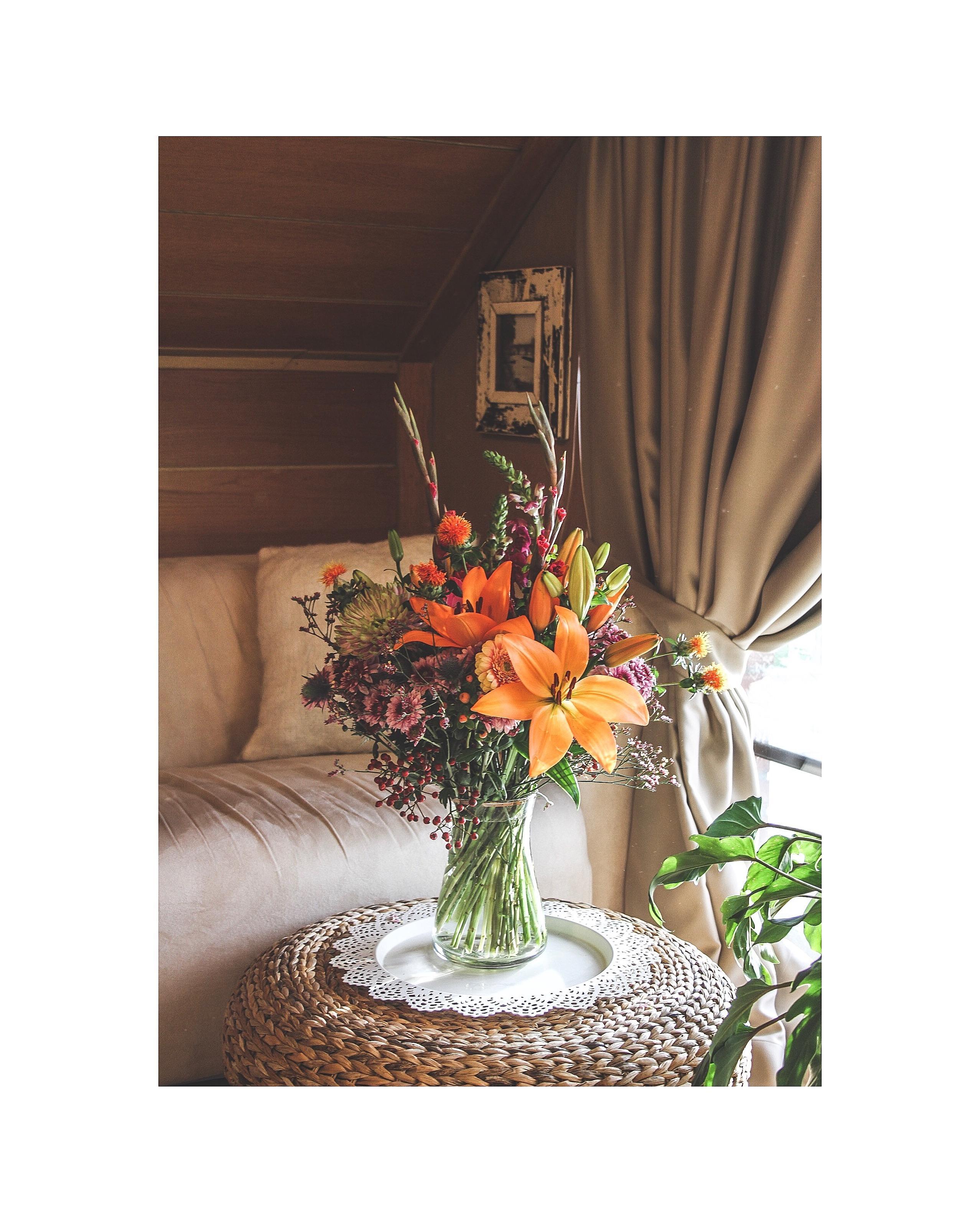 stunning holz deko selber machen images - amazing home ideas ... - Holz Deko Selber Machen