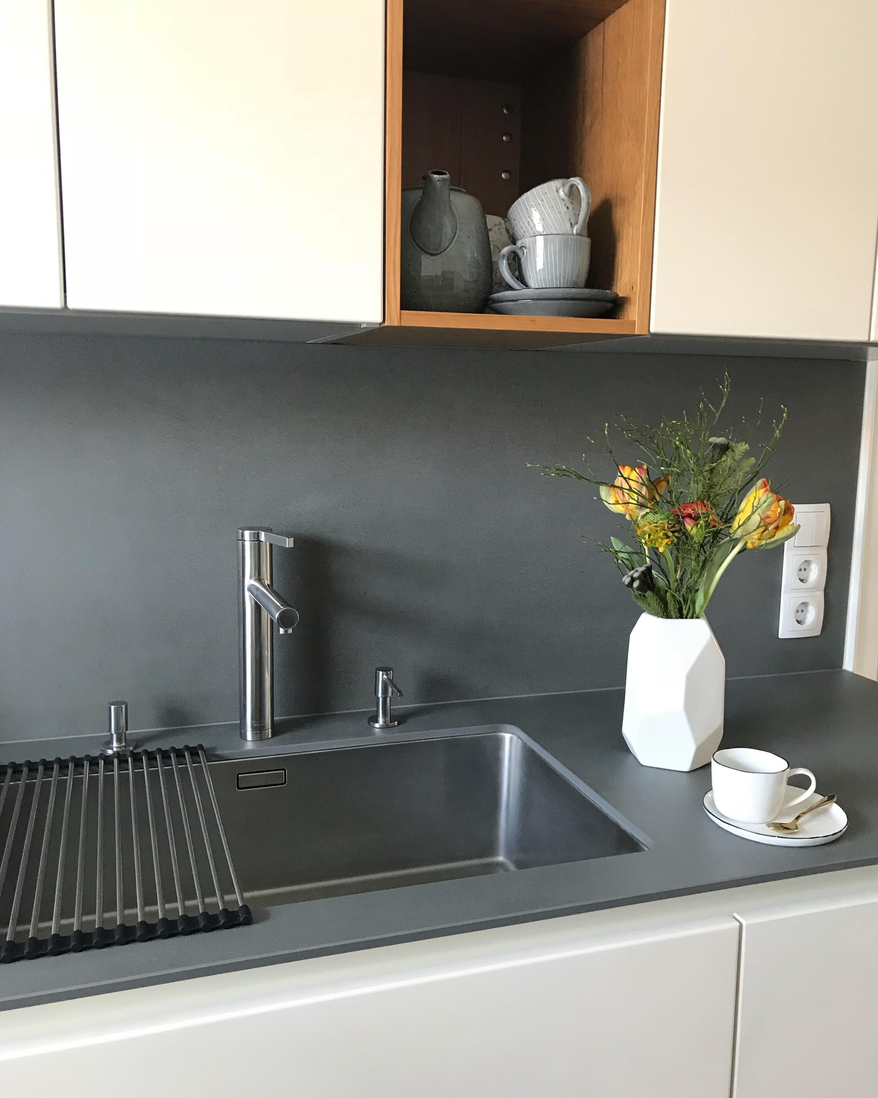 Großzügig Ideen Für Kleine Küchen Fotos - Die Besten Wohnideen ...