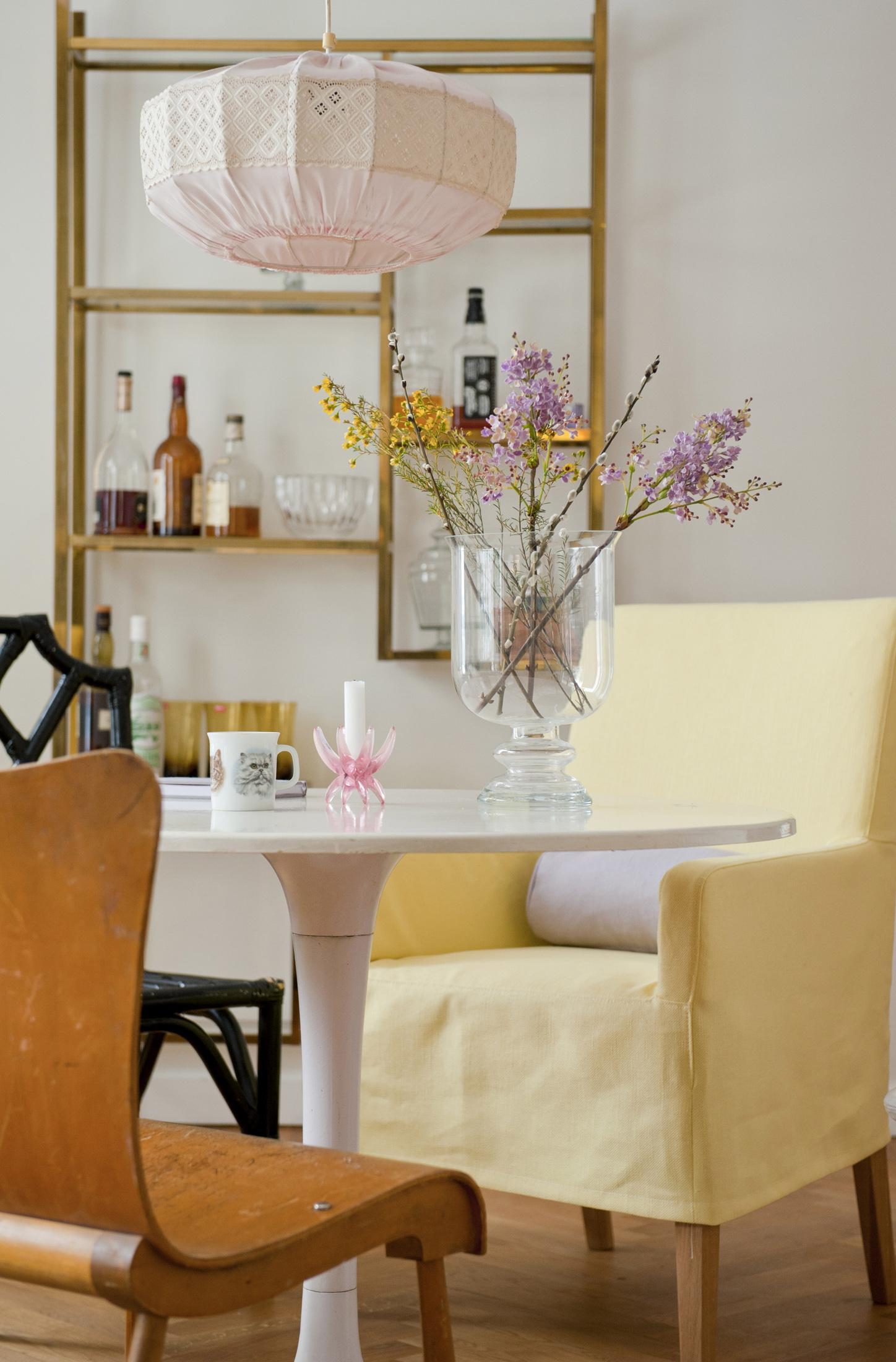 tischdeko blume bilder ideen couchstyle. Black Bedroom Furniture Sets. Home Design Ideas