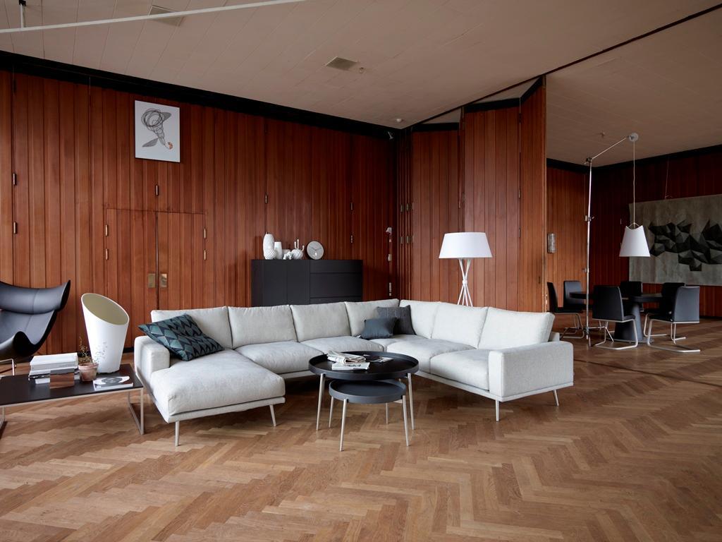 boconcept bilder ideen couchstyle. Black Bedroom Furniture Sets. Home Design Ideas