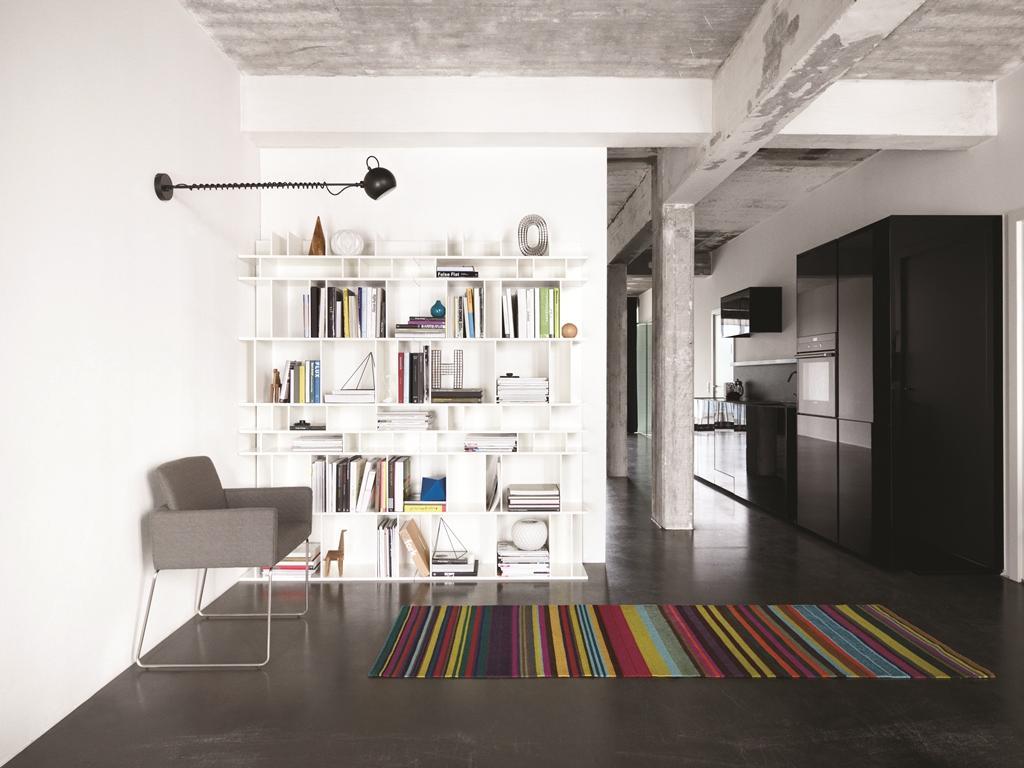 boconcept wohnzimmer #stuhl #teppich #lampe #boconce • couchstyle, Wohnzimmer