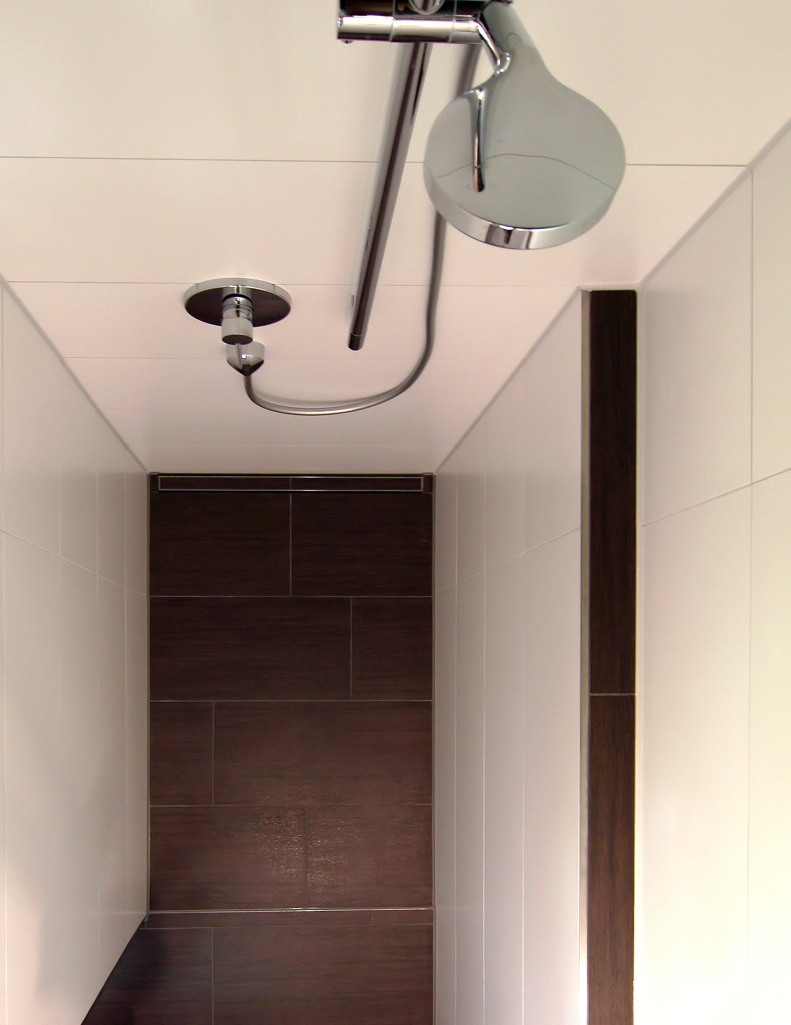 vormauerung bilder ideen couchstyle. Black Bedroom Furniture Sets. Home Design Ideas
