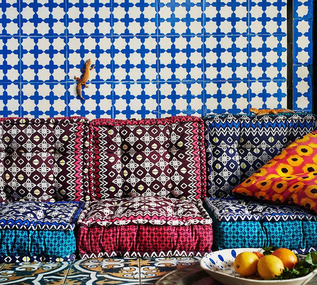 Ikea Kopfkissen Schlafzimmer Set Anthrazit Winni Pooh Bettwasche