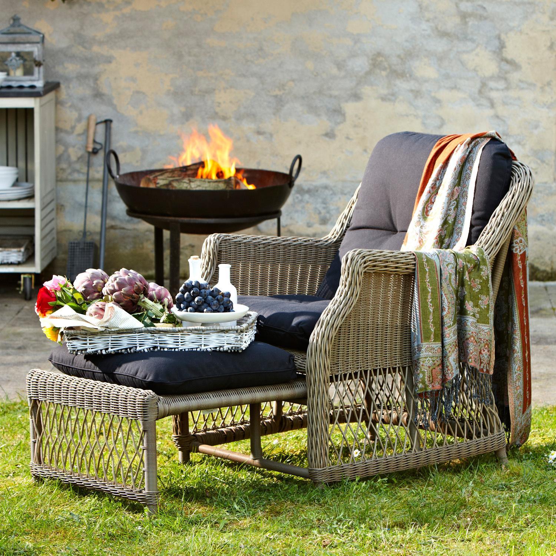 gartengestaltung • bilder & ideen • couchstyle, Garten ideen