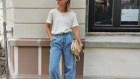 Boyfriend jeans  fashion denim boyfriendjeans fashioncrush  0999b058 0a79 49c0 8e3d c00e7eea09fd