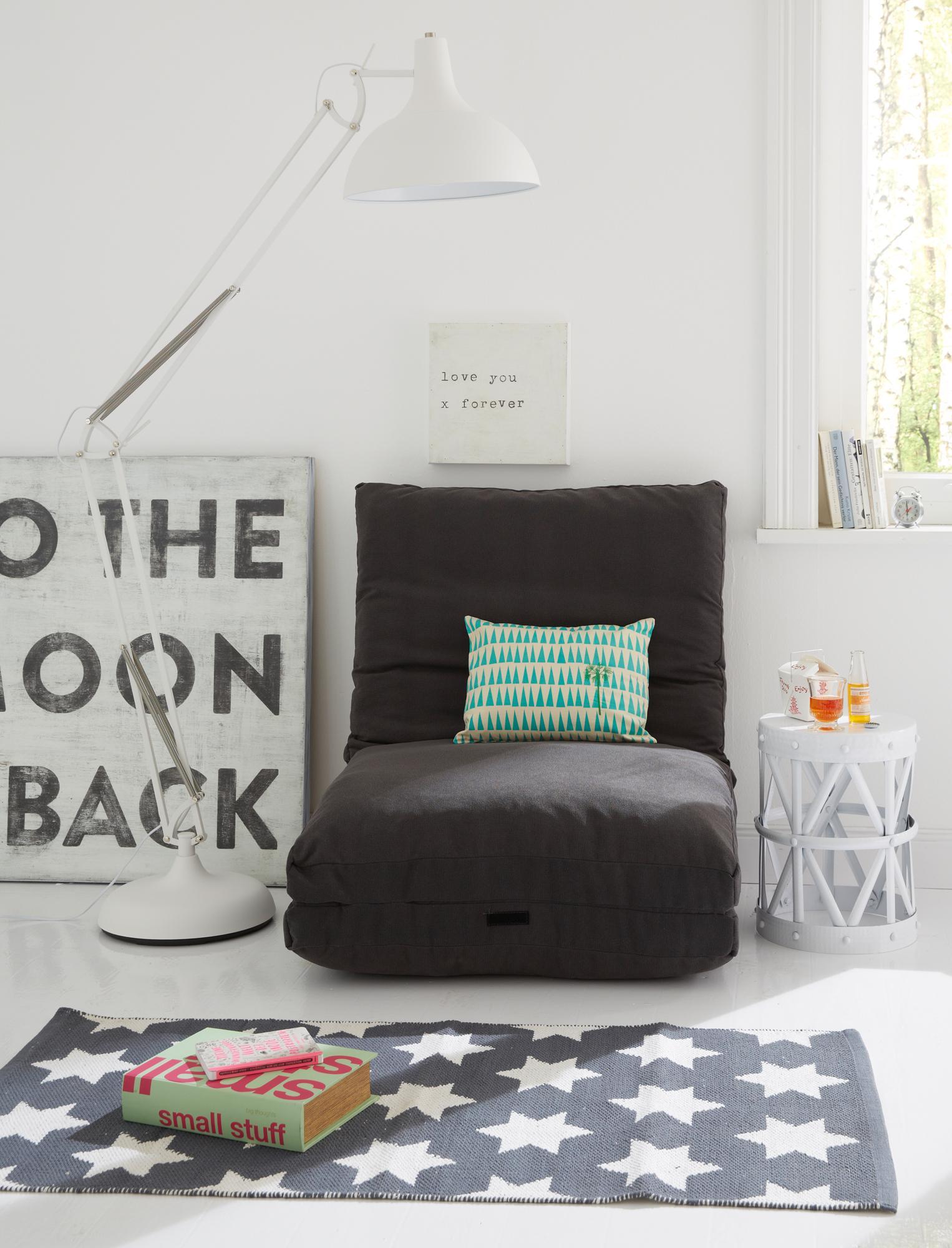 Car Selbstbaumöbel schlafsessel bilder ideen couchstyle