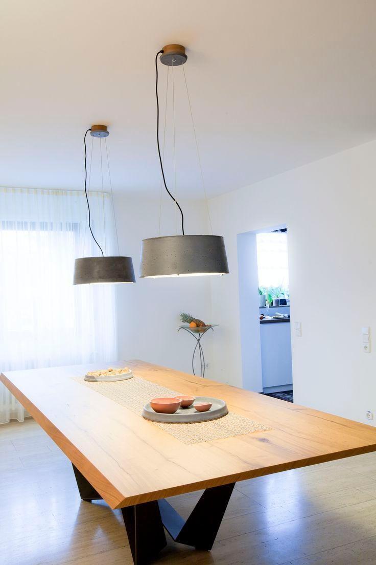 bucket modernes wohnen lebemitbetonung modernstyle design modern minimalistisch - Modern Minimalistisch Wohnen