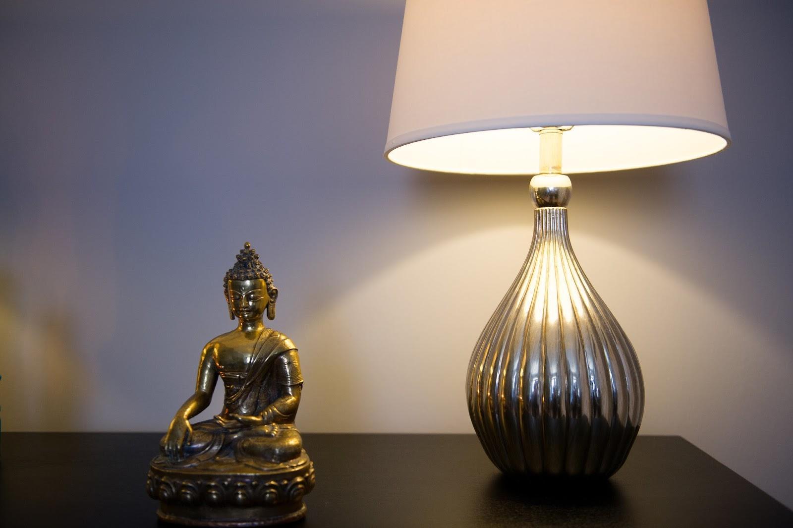 Buddha O Bilder Ideen COUCHstyle