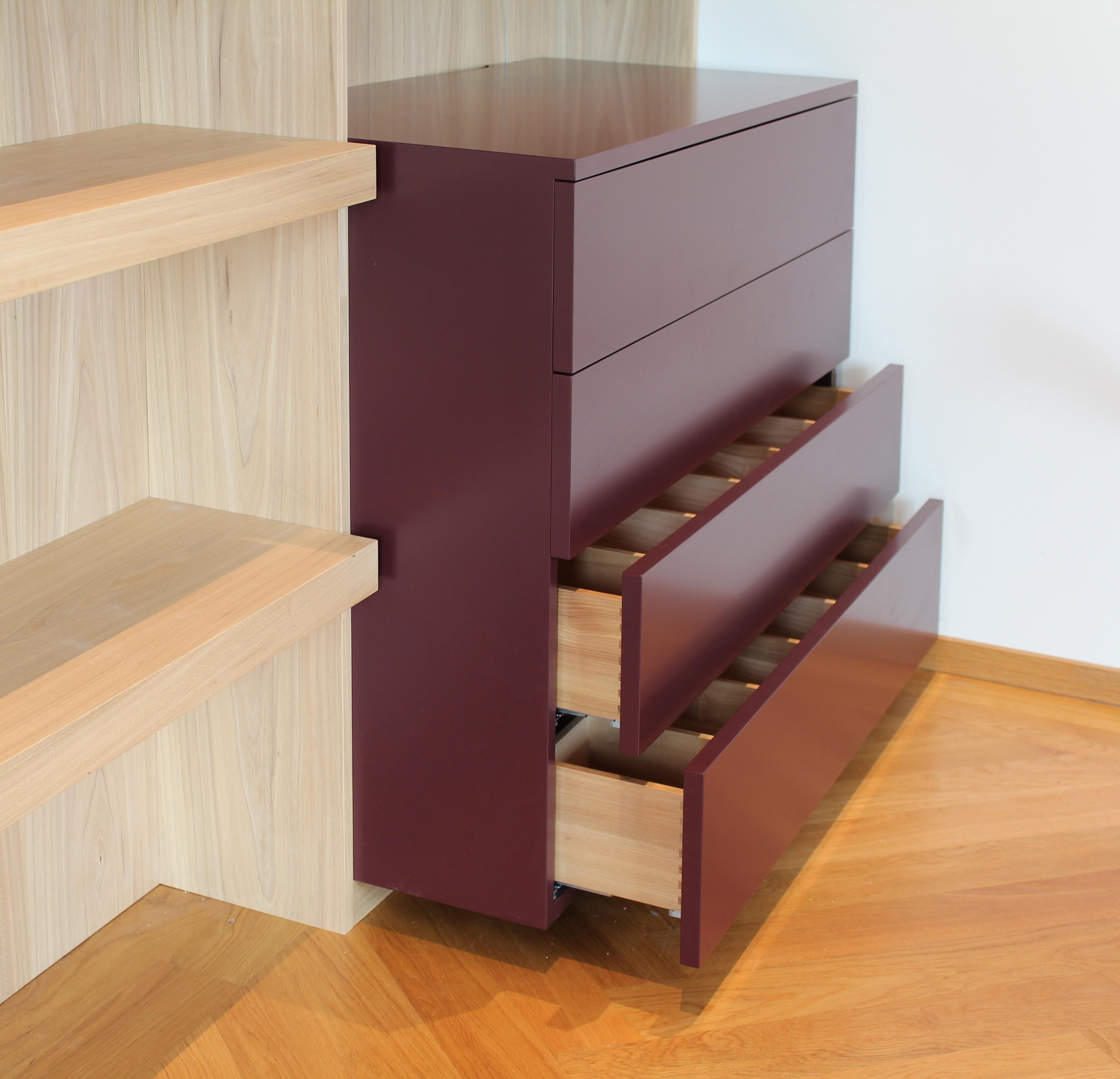 Schrankwand bilder ideen couchstyle for Schrank wand