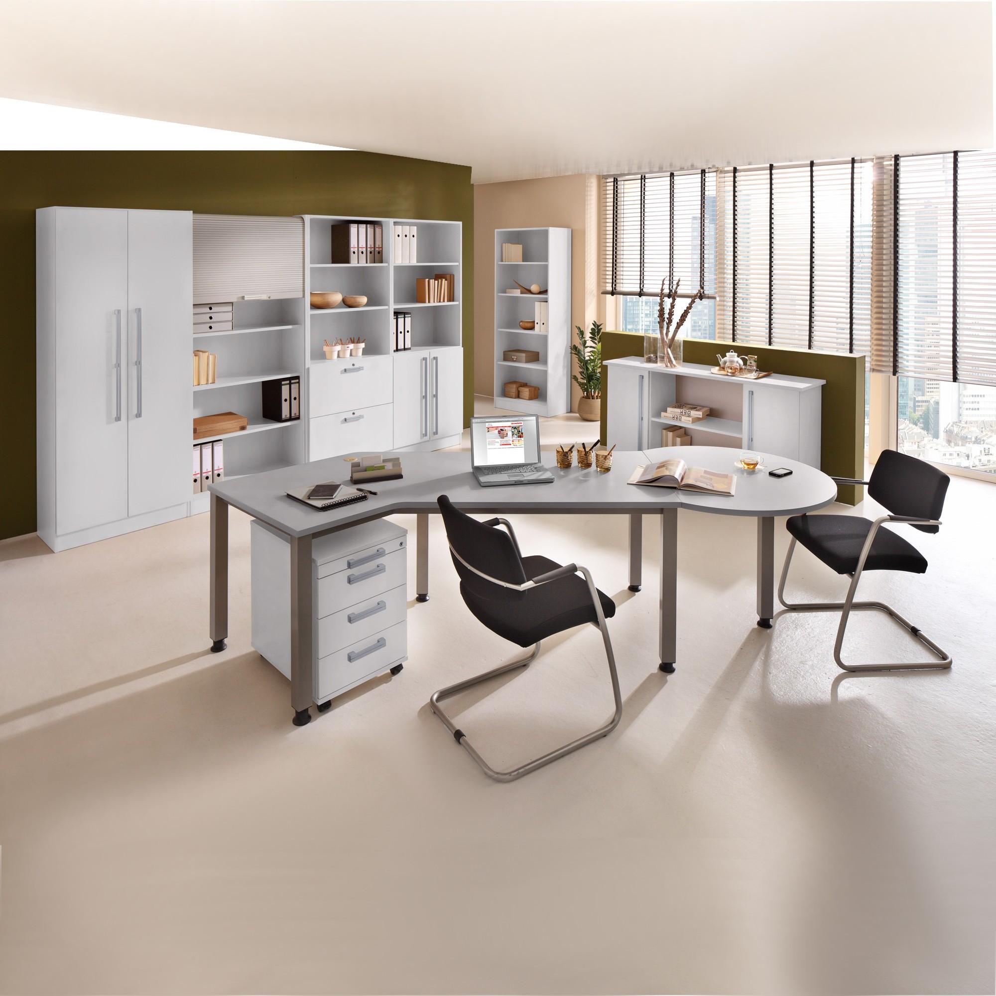 aktenschrank bilder ideen couchstyle. Black Bedroom Furniture Sets. Home Design Ideas
