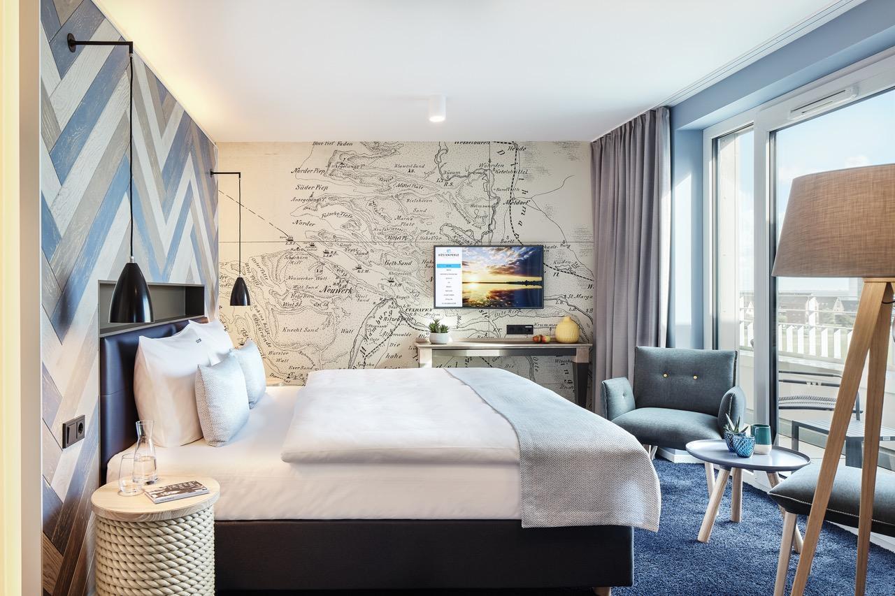 b sum hotel k stenperle wert 849 couch. Black Bedroom Furniture Sets. Home Design Ideas