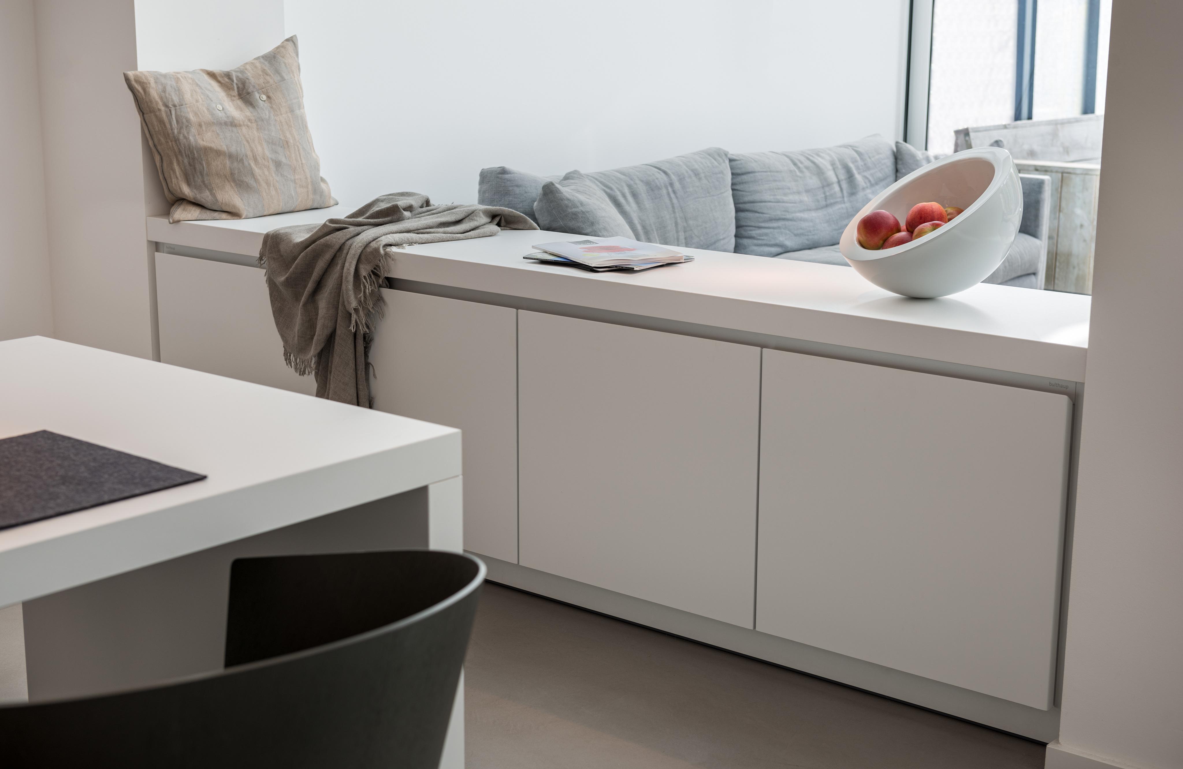 Wohnzimmer Sideboard Design. Sideboard Design Holz Luanna Design
