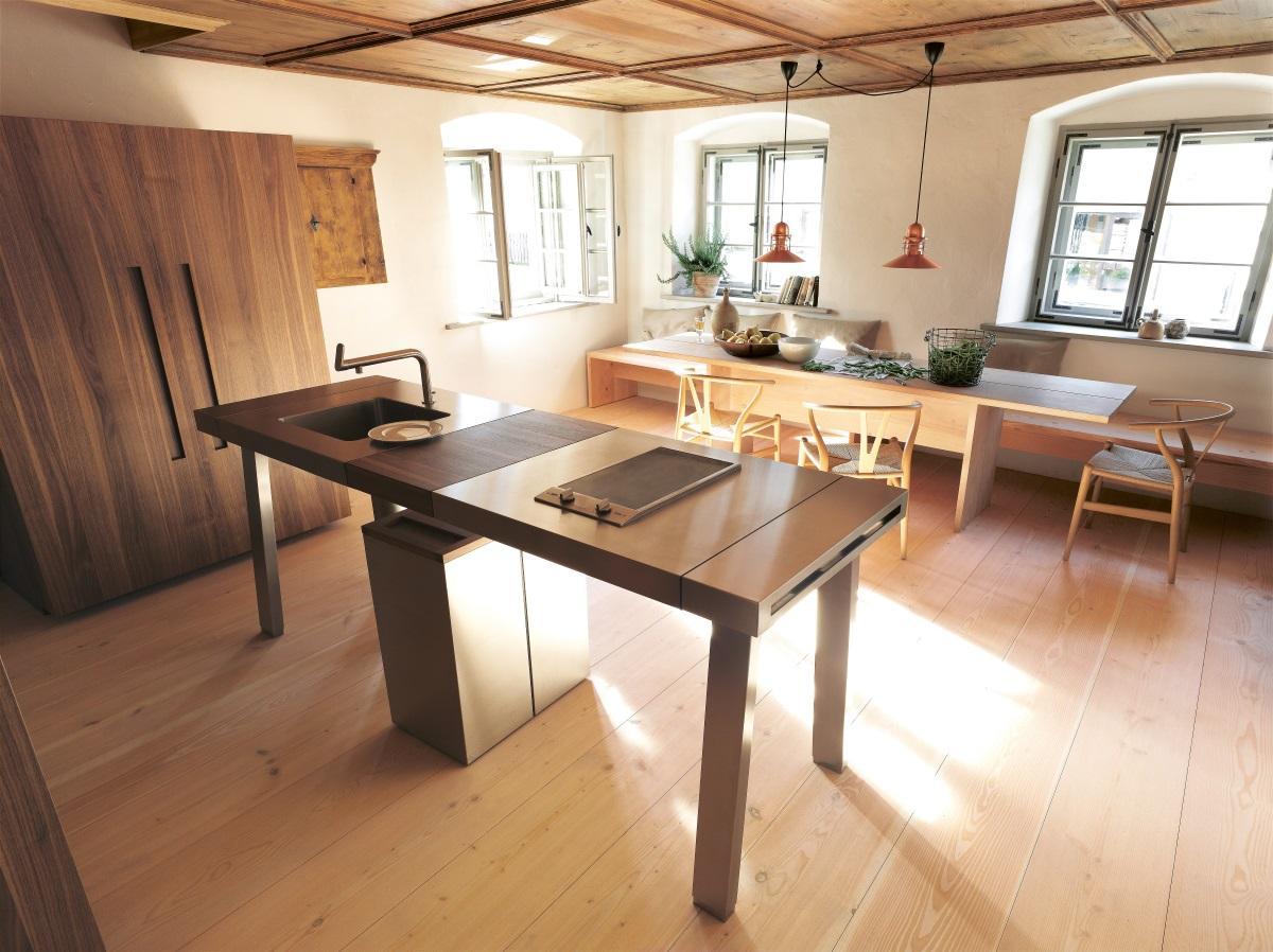 k chentresen bilder ideen couchstyle. Black Bedroom Furniture Sets. Home Design Ideas