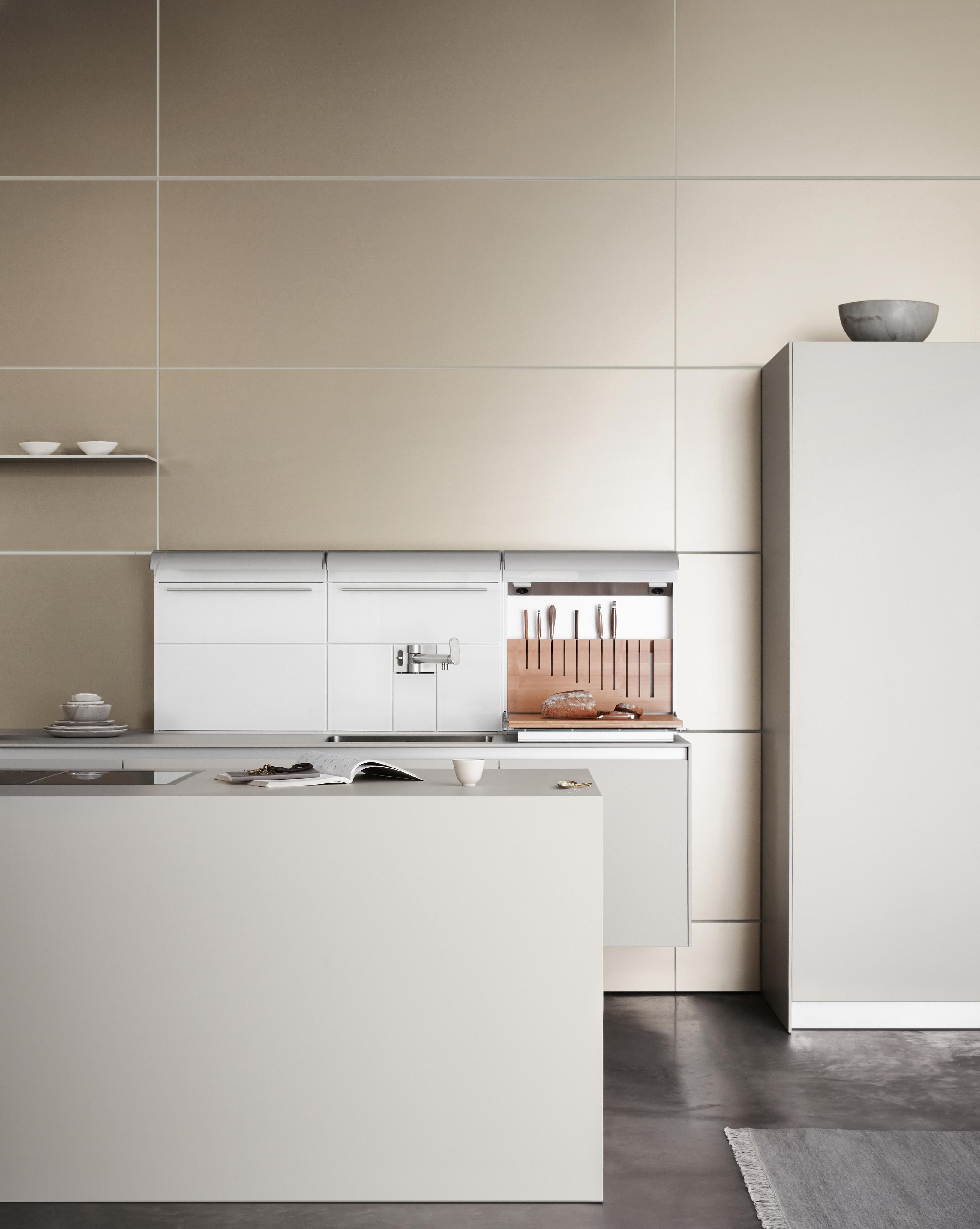 Küchen Insel kücheninsel bilder ideen couchstyle