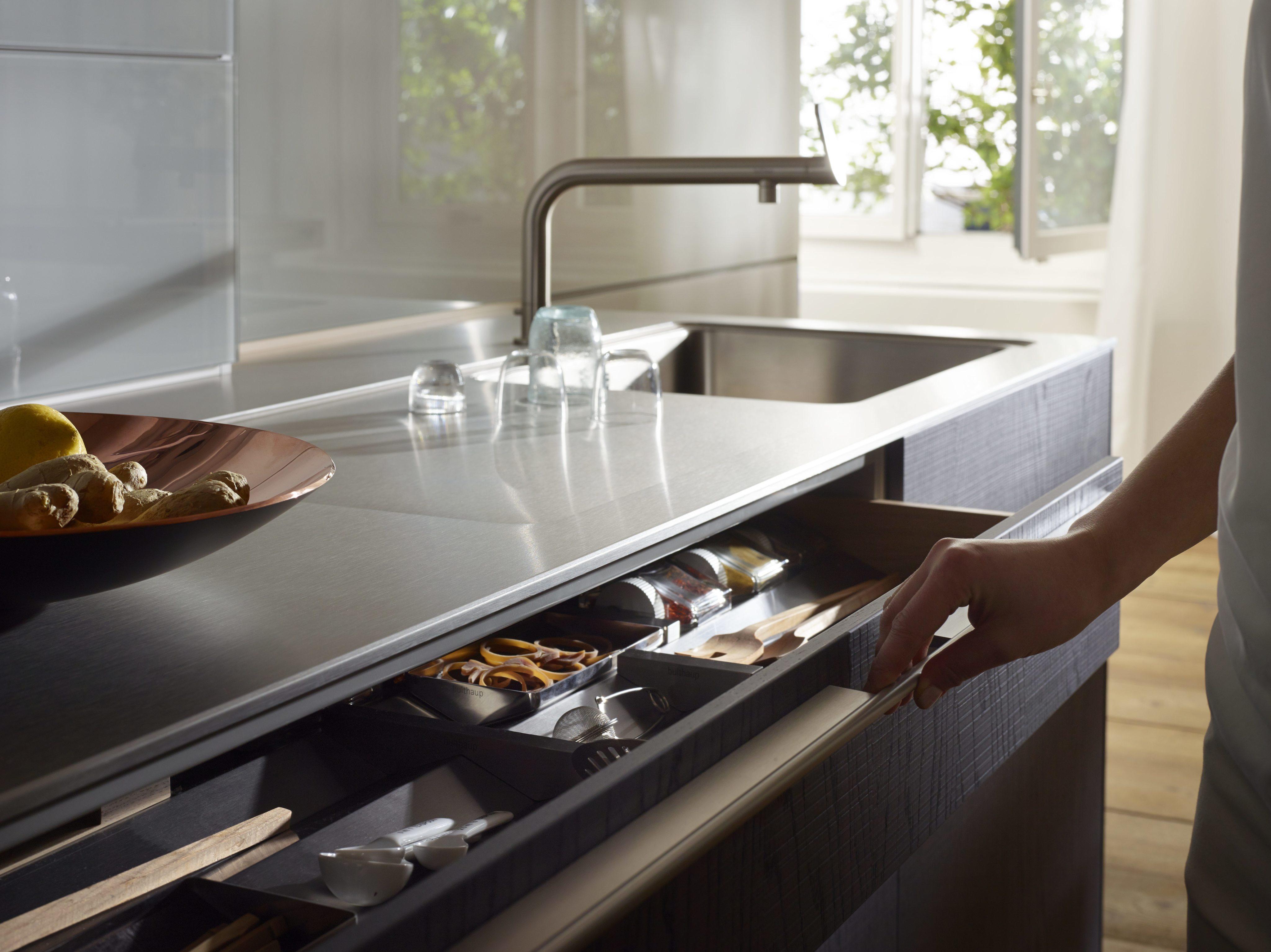 Küchenspüle • Bilder & Ideen • COUCHstyle