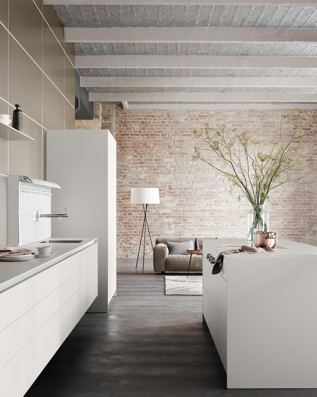 Kücheninseln: Inspiration zum Träumen bei COUCH!