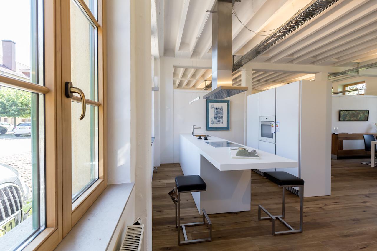 Küchen Holtmann groß werkbank küche galerie die besten wohnideen kinjolas com