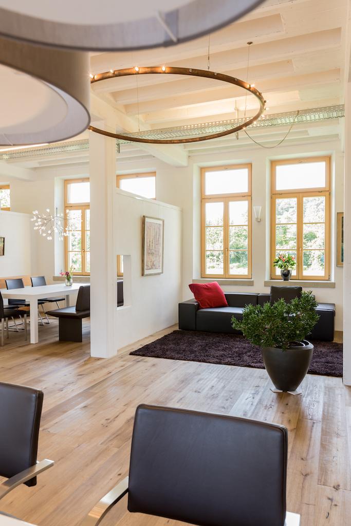 Bulthaup Ideen Uamp Kche Ausstellung Kche B Volkan Kamaz With Werkbank Kche