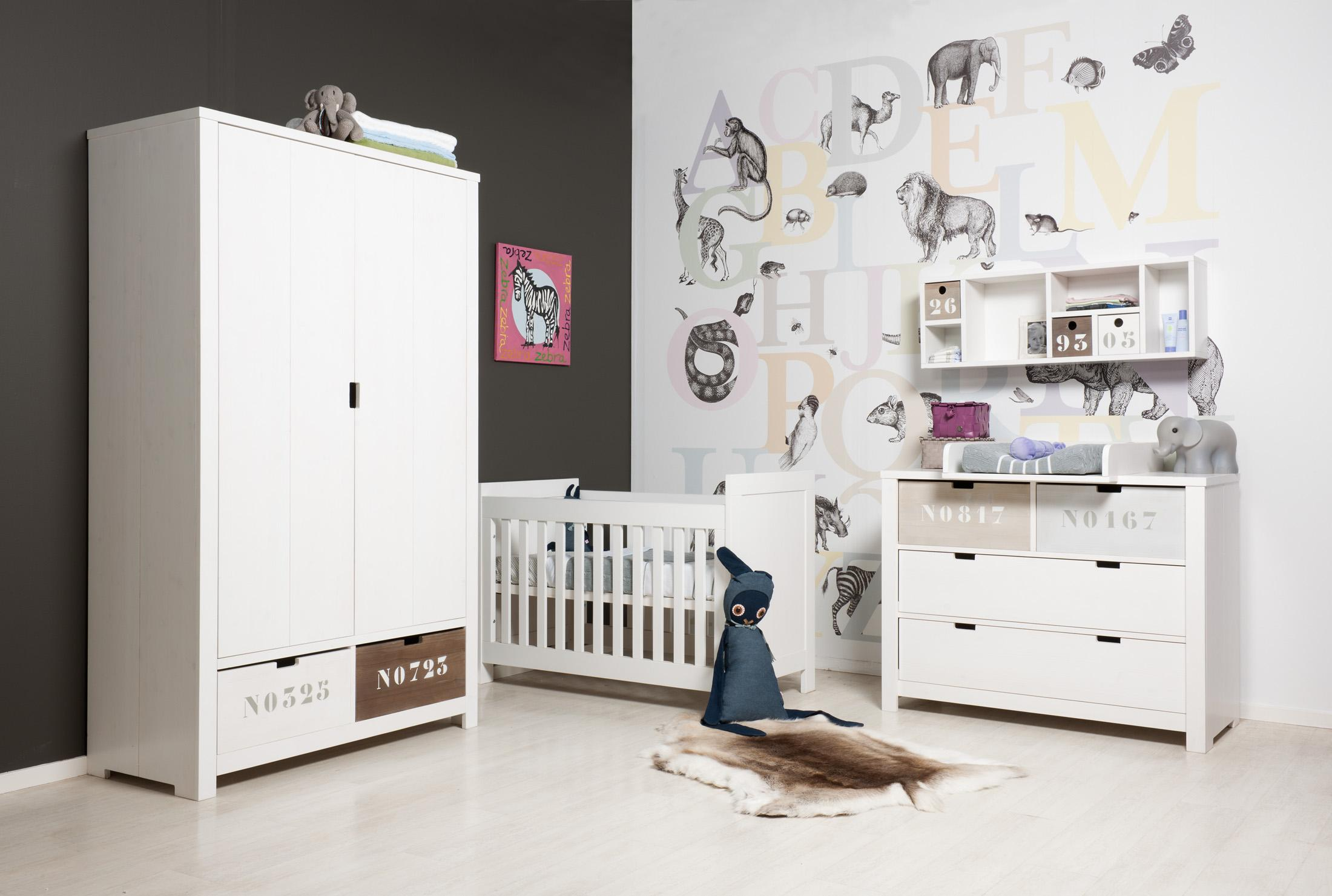 wickeltisch design wickeltisch babyzimmer kommode wei icy with wickeltisch design perfect. Black Bedroom Furniture Sets. Home Design Ideas