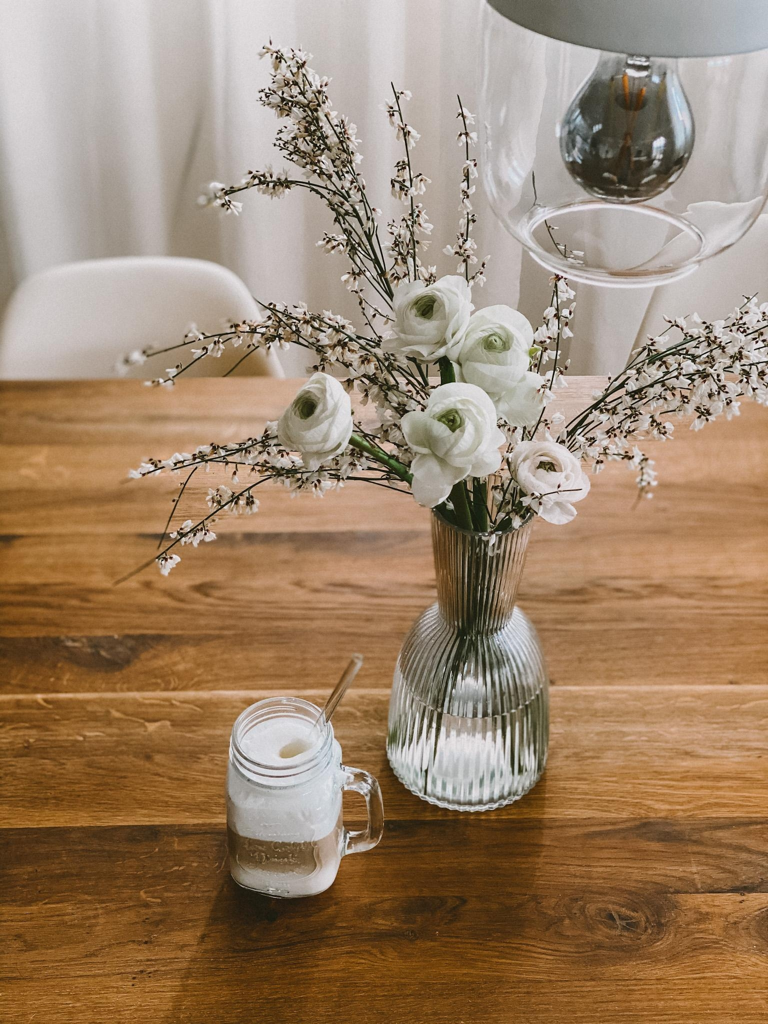 But first, coffee. ☕️