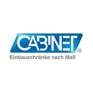 Cabinet_ag