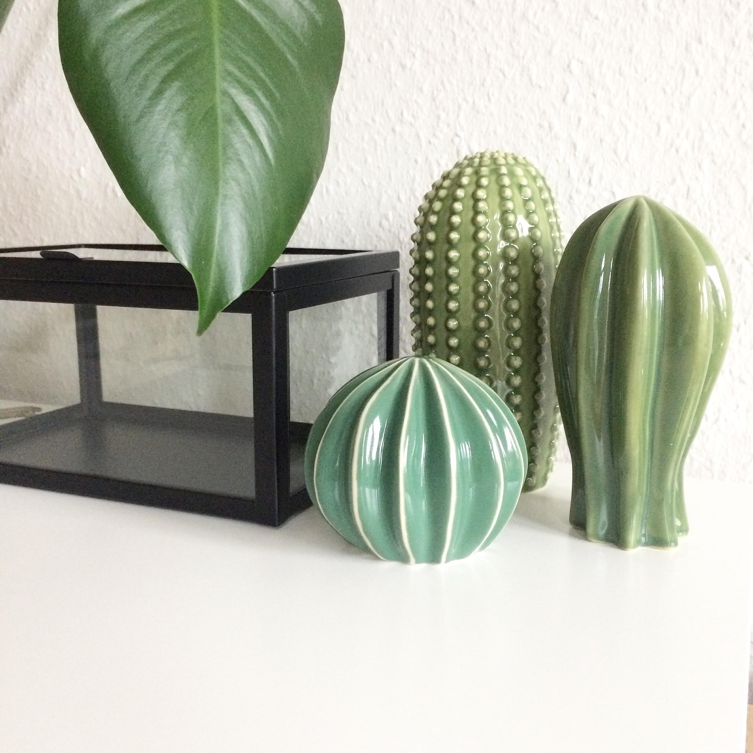 cactuslove #cactus #bedroom #bedroomdetails #ikea #decoration #interiordesign