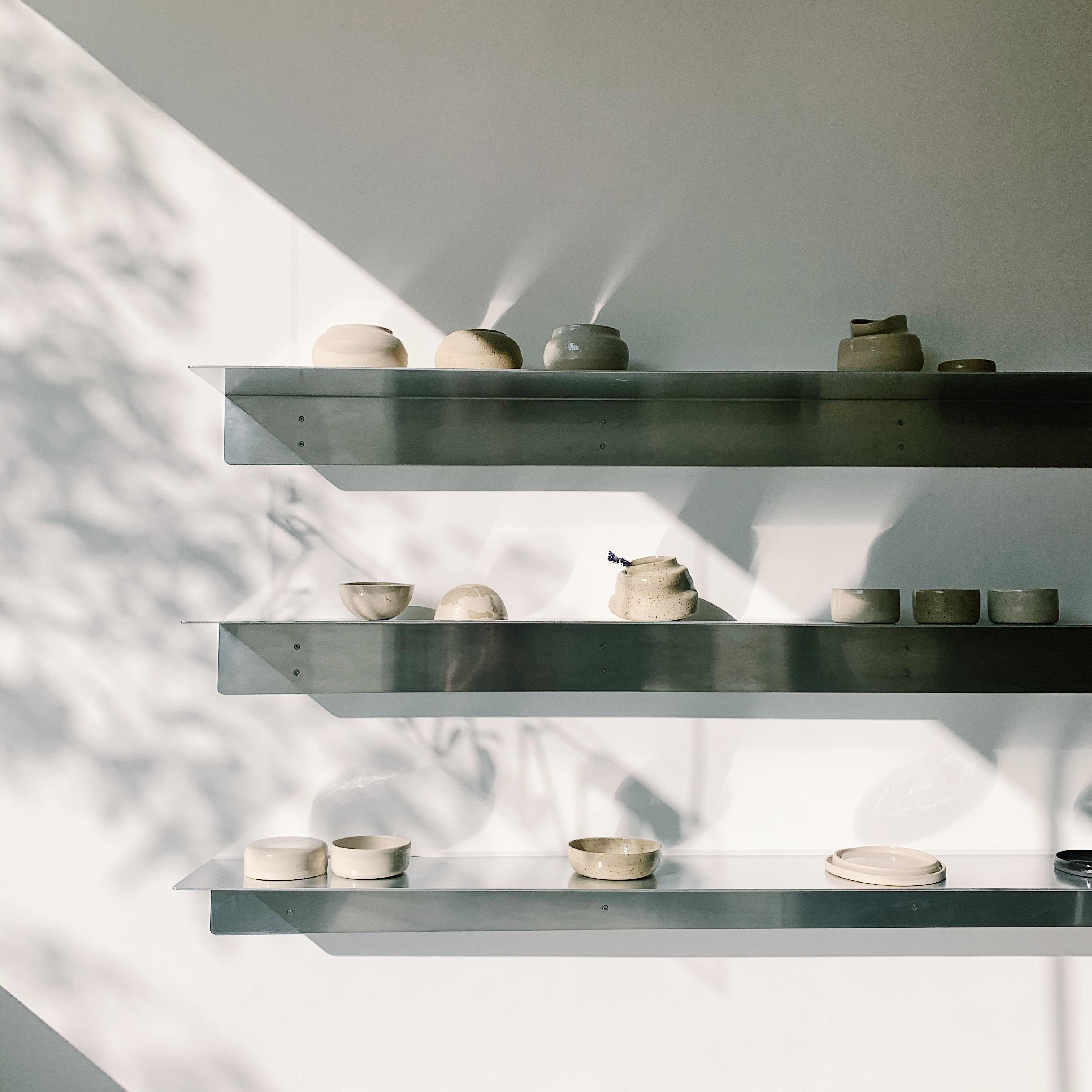 #ceramic #interiordesign #tableware #design #sunshine #handmade #couchliebt #skandistyle #womenbusiness #local #aachen