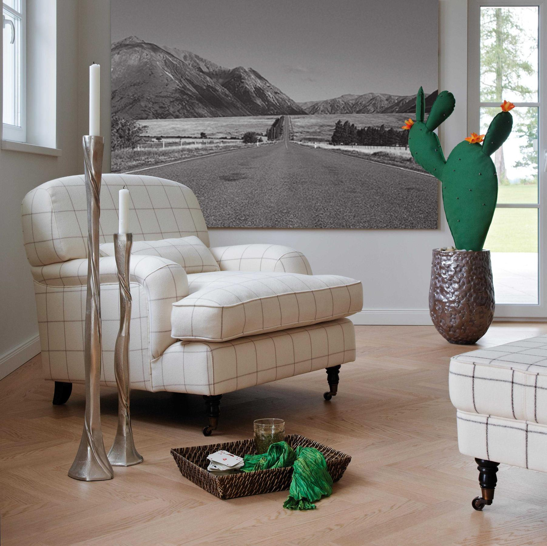 chaiselongue bilder ideen couchstyle. Black Bedroom Furniture Sets. Home Design Ideas