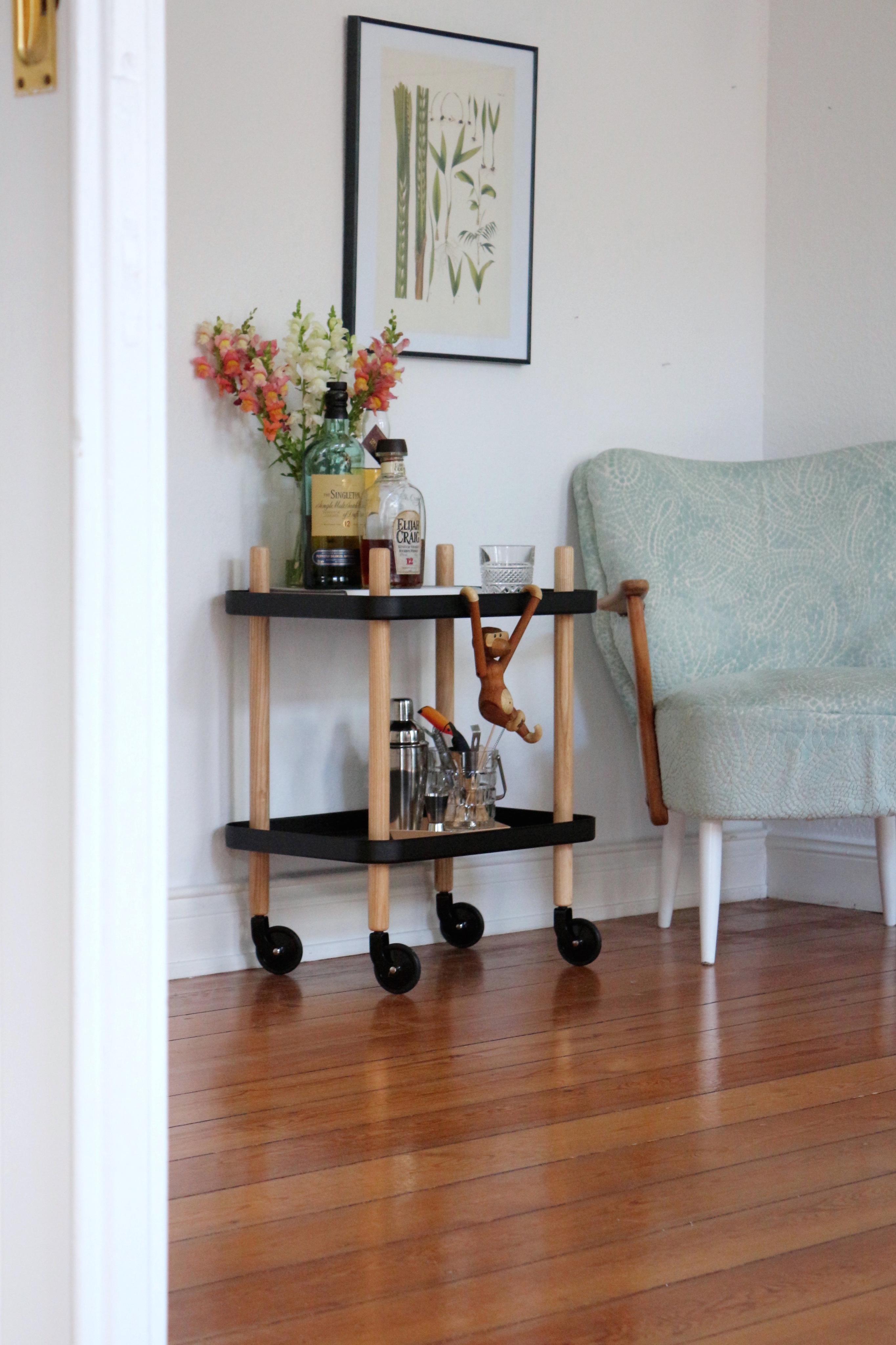 Hausbar bilder ideen couchstyle - Hausbar ideen ...