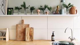 Christmas kitchen myktchn athome xmasdecor couchliebt skandistyle  1b09e0ca 3c5c 4436 ad52 a10458bafbd2