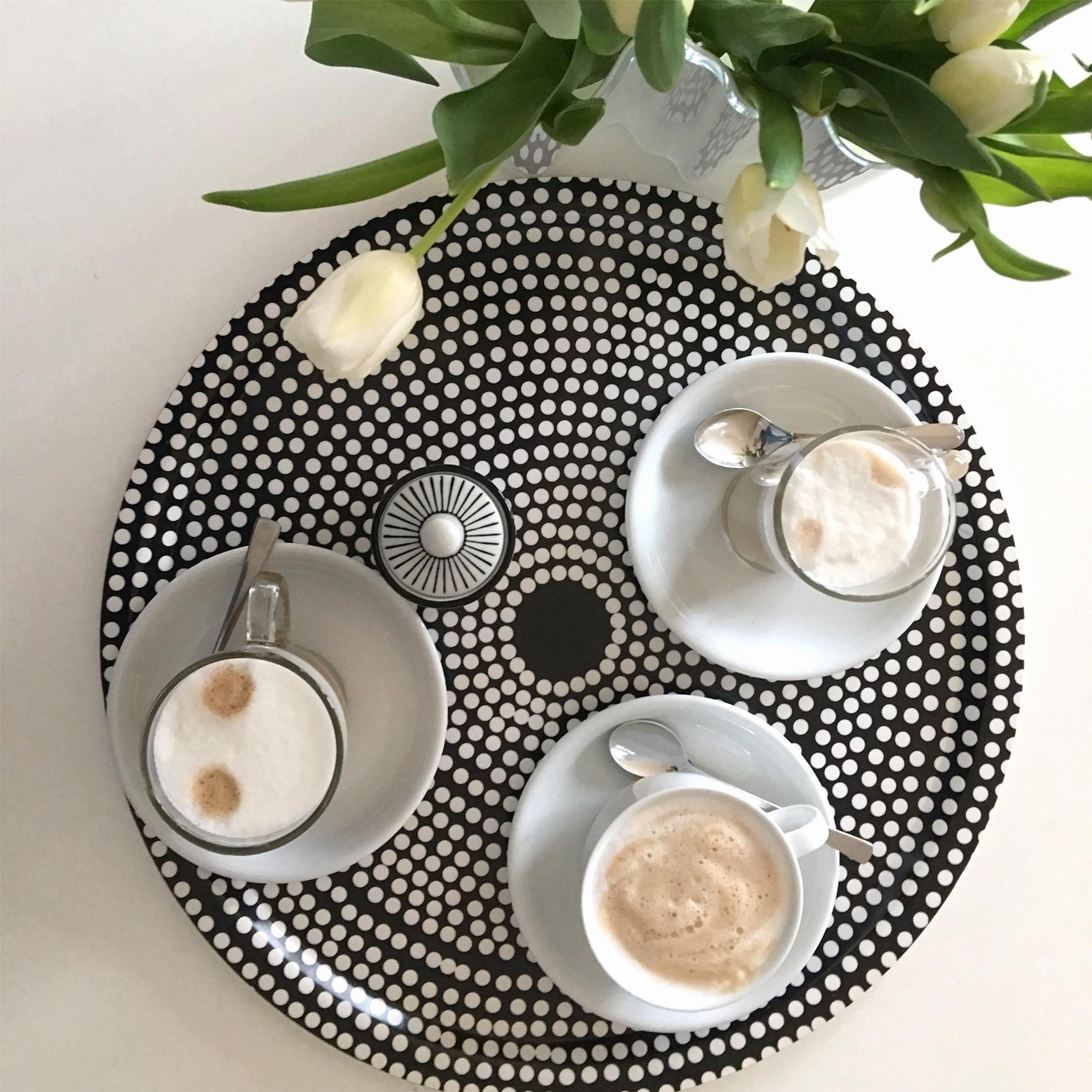 #coffee #coffeetime#mycoffeelove#coffeetable#marimekko #kaffee#home#table #homedecor