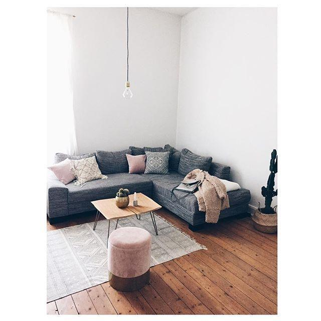 Come in and chill out