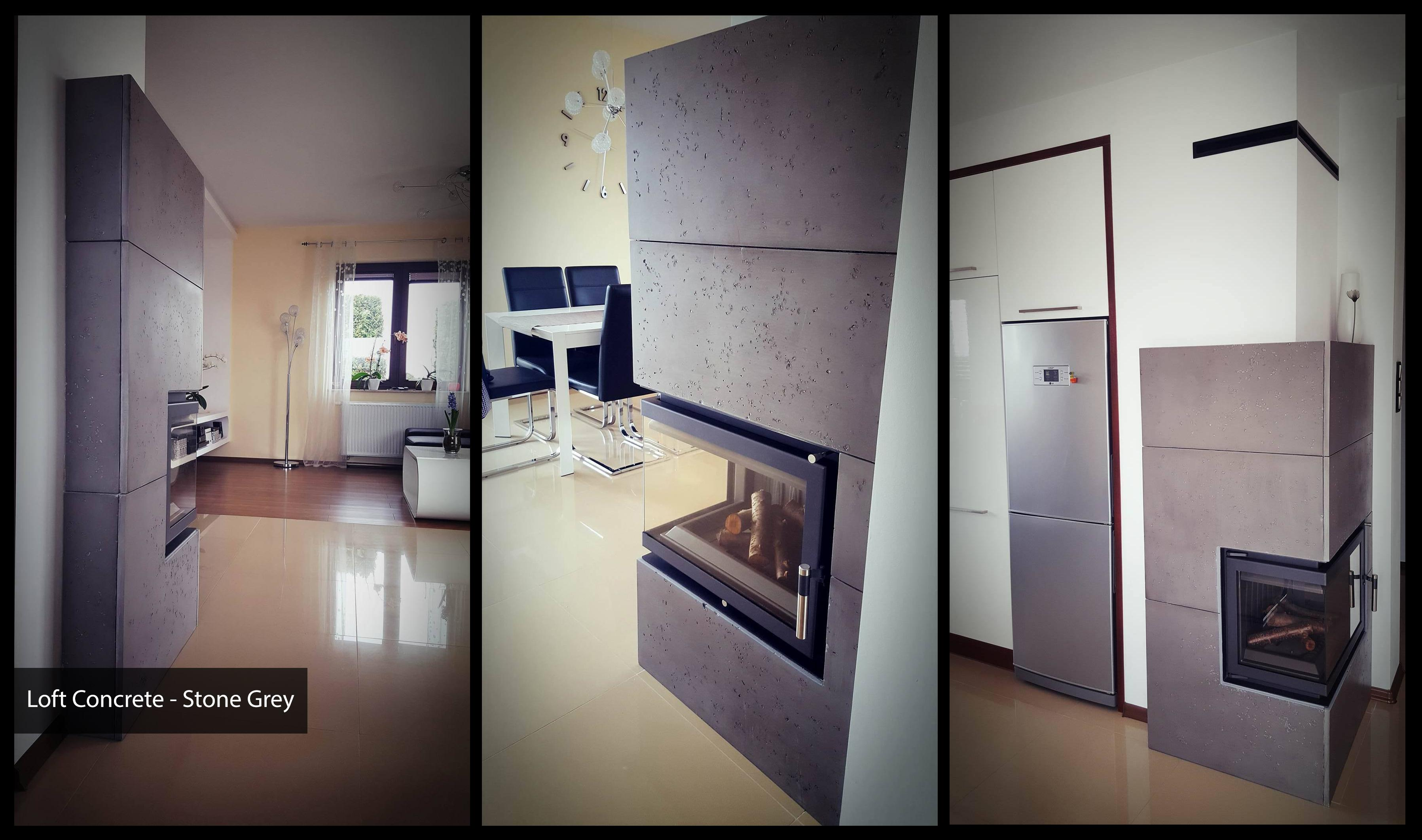 wandpaneel bilder ideen couchstyle. Black Bedroom Furniture Sets. Home Design Ideas