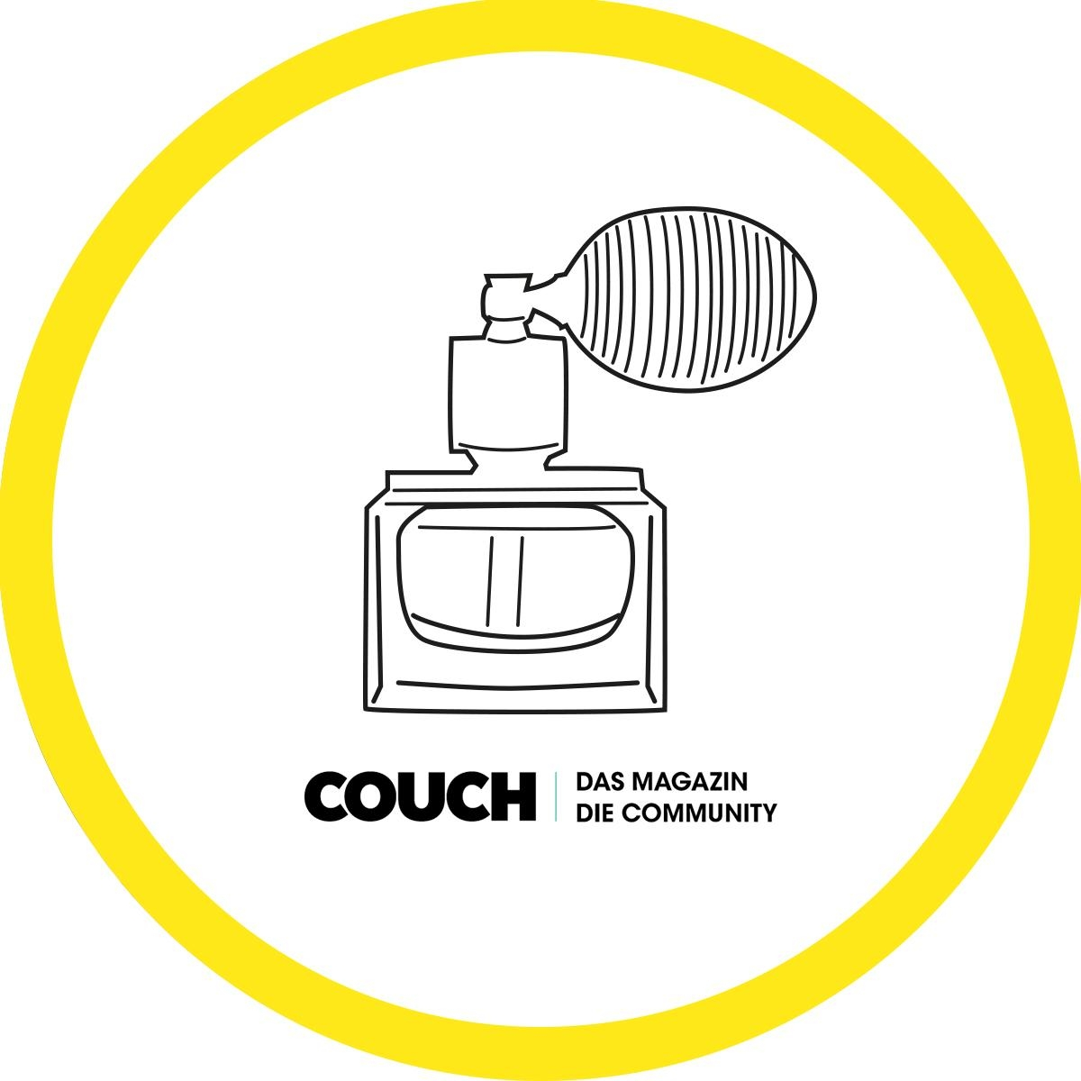 COUCH_Beauty