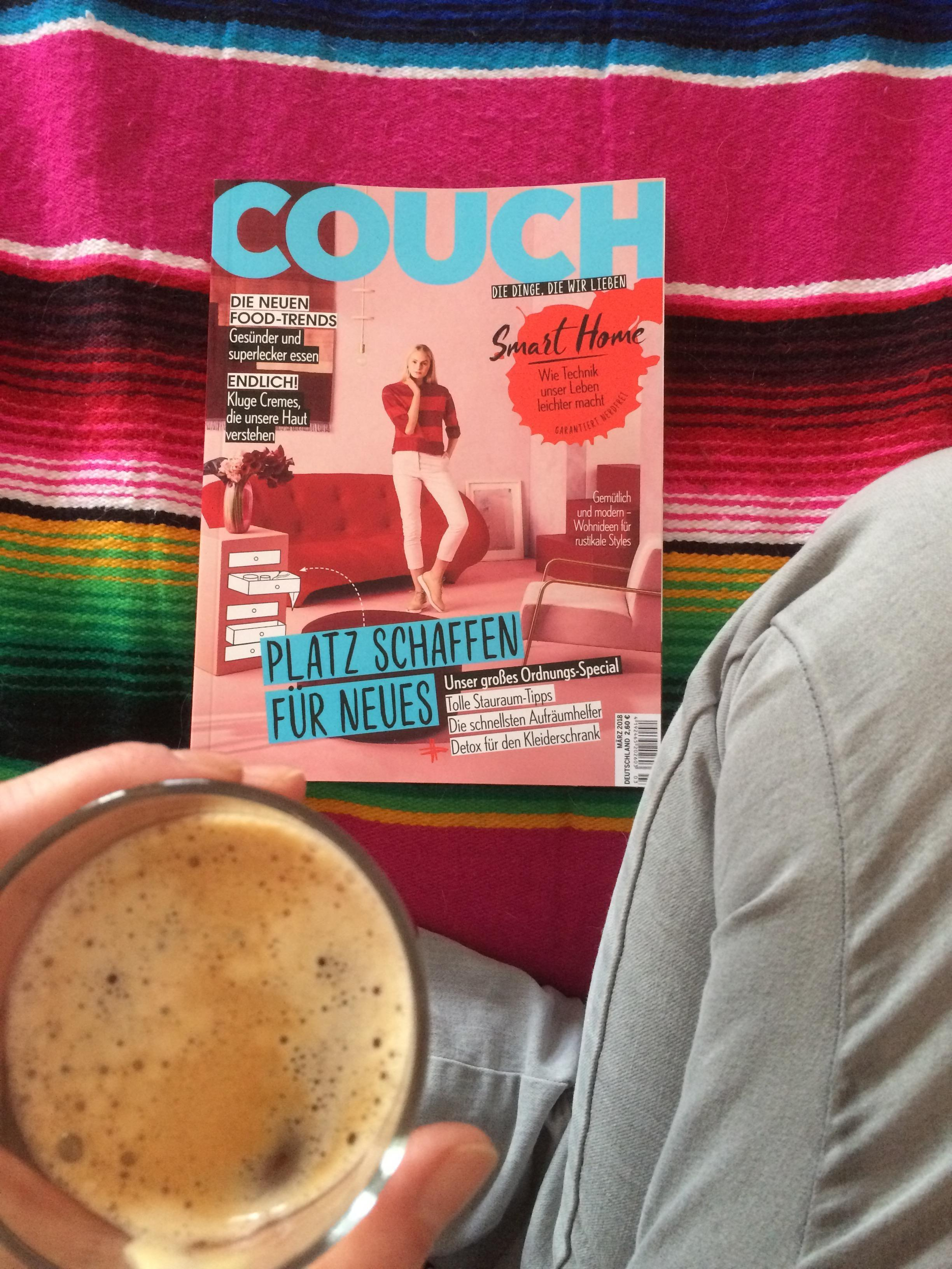 #couch#couchmag#living#serape#wohnen#home#homestyle